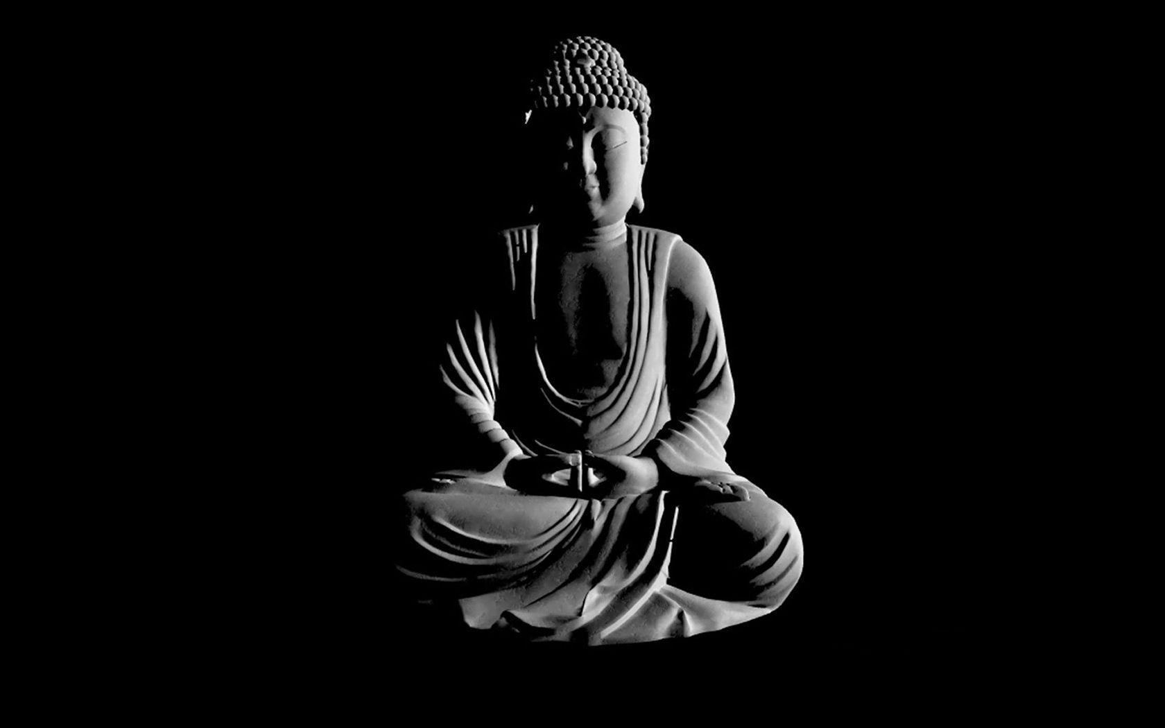 Images For > Buddhist Wallpaper