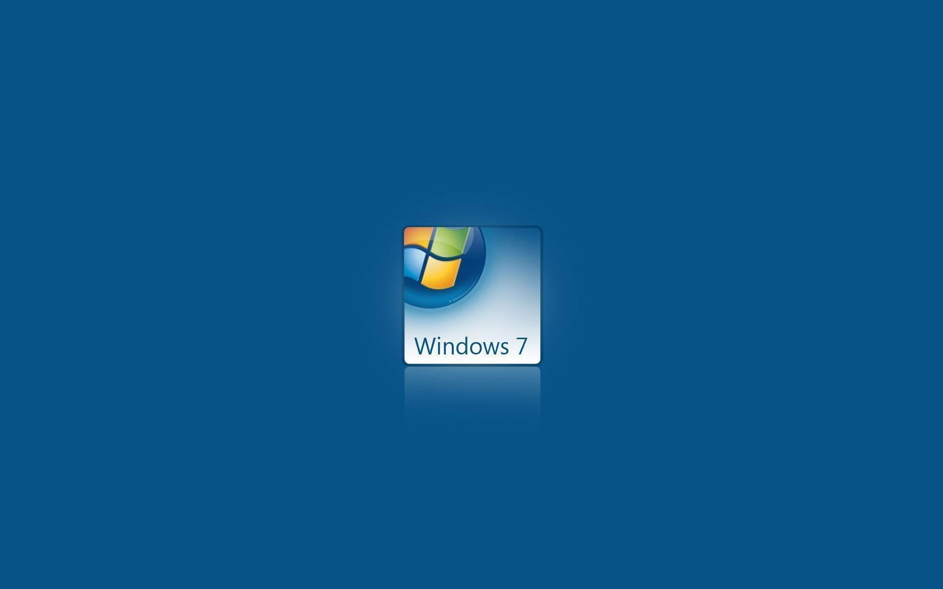 microsoft windows wallpapers by gifteddeviant - photo #27