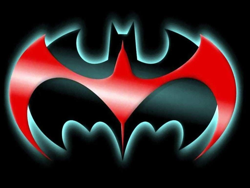 Bat Signal Wallpapers - Wallpaper Cave