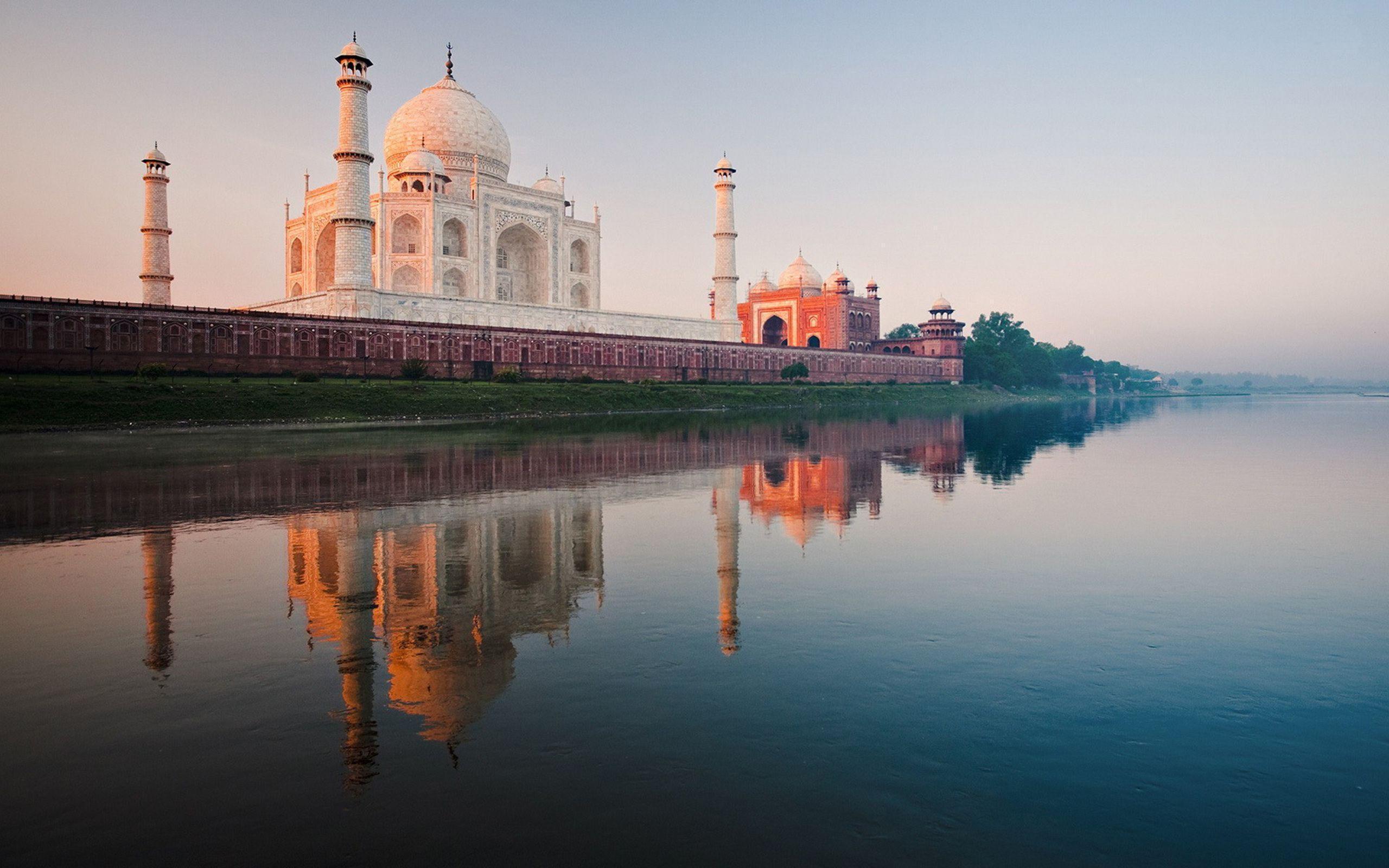 India Desktop Wallpapers