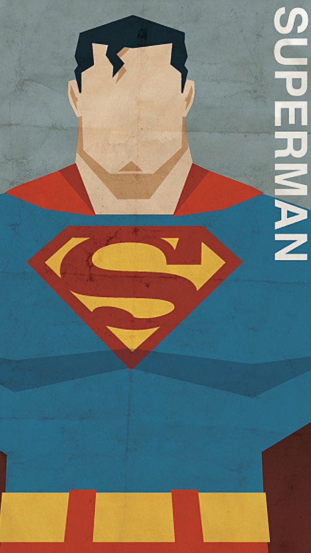 nerdy awesome superman wallpaper - photo #30