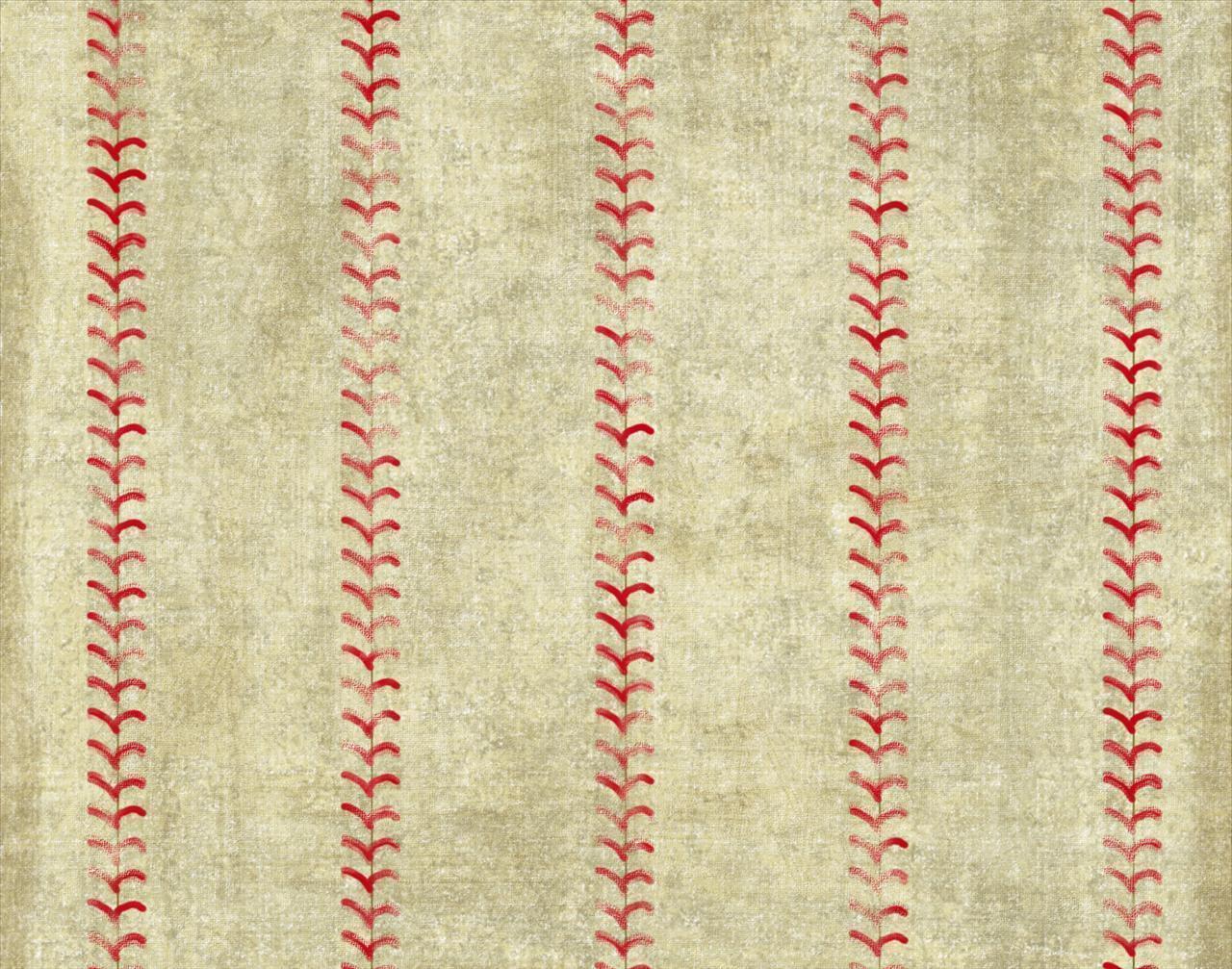 baseball backgrounds wallpaper cave