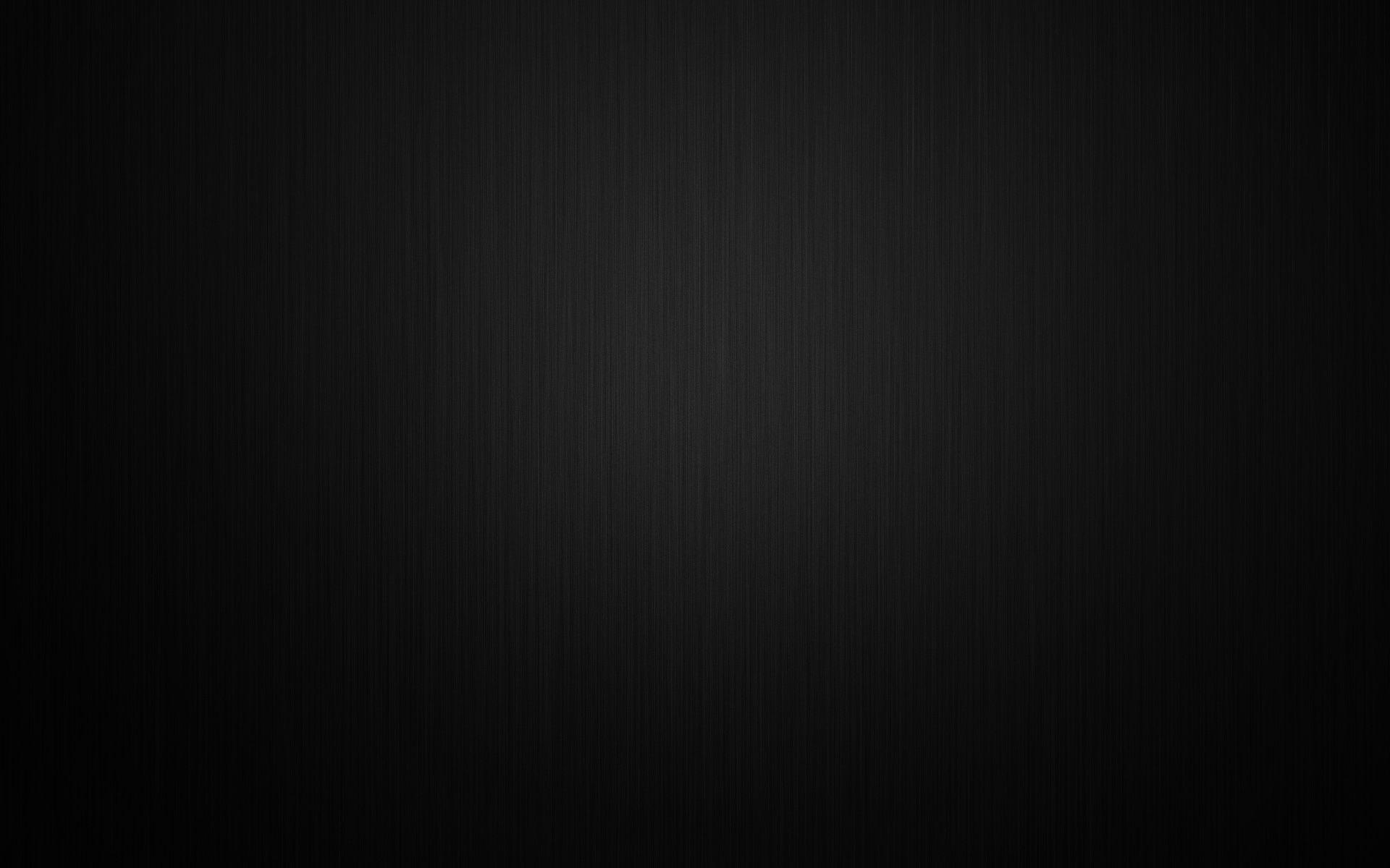 Black Steel Backgrounds Wallpaper Cave
