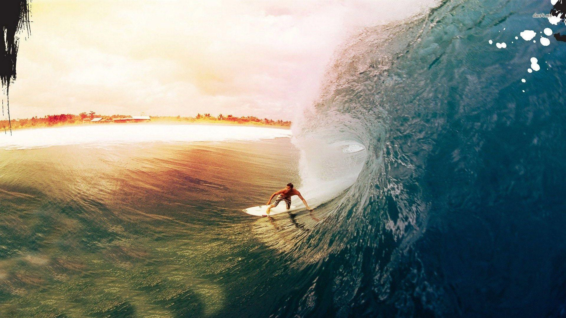 surfer wallpapers - wallpaper cave