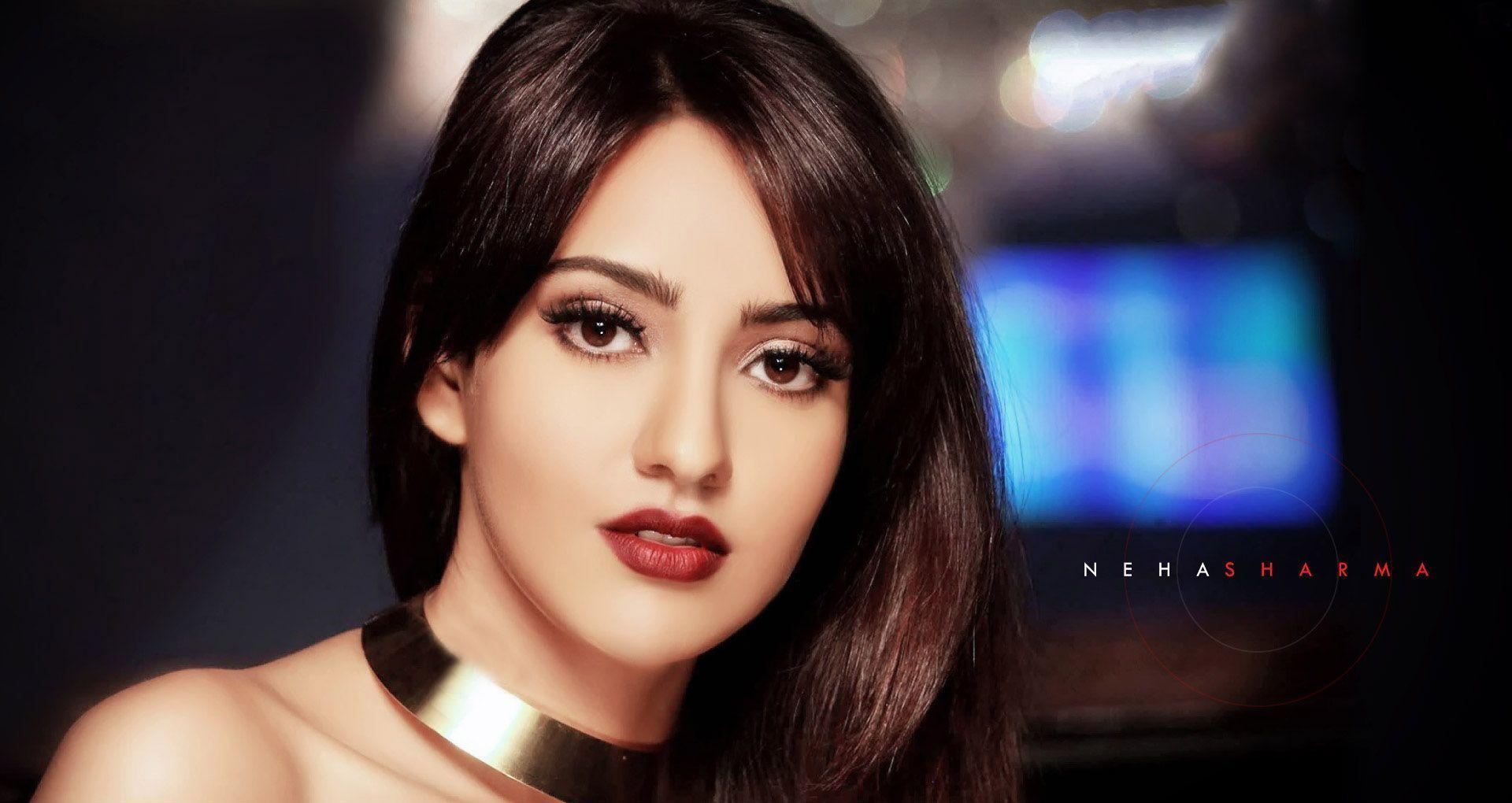 HD Wallpapers For Bollywood Actress