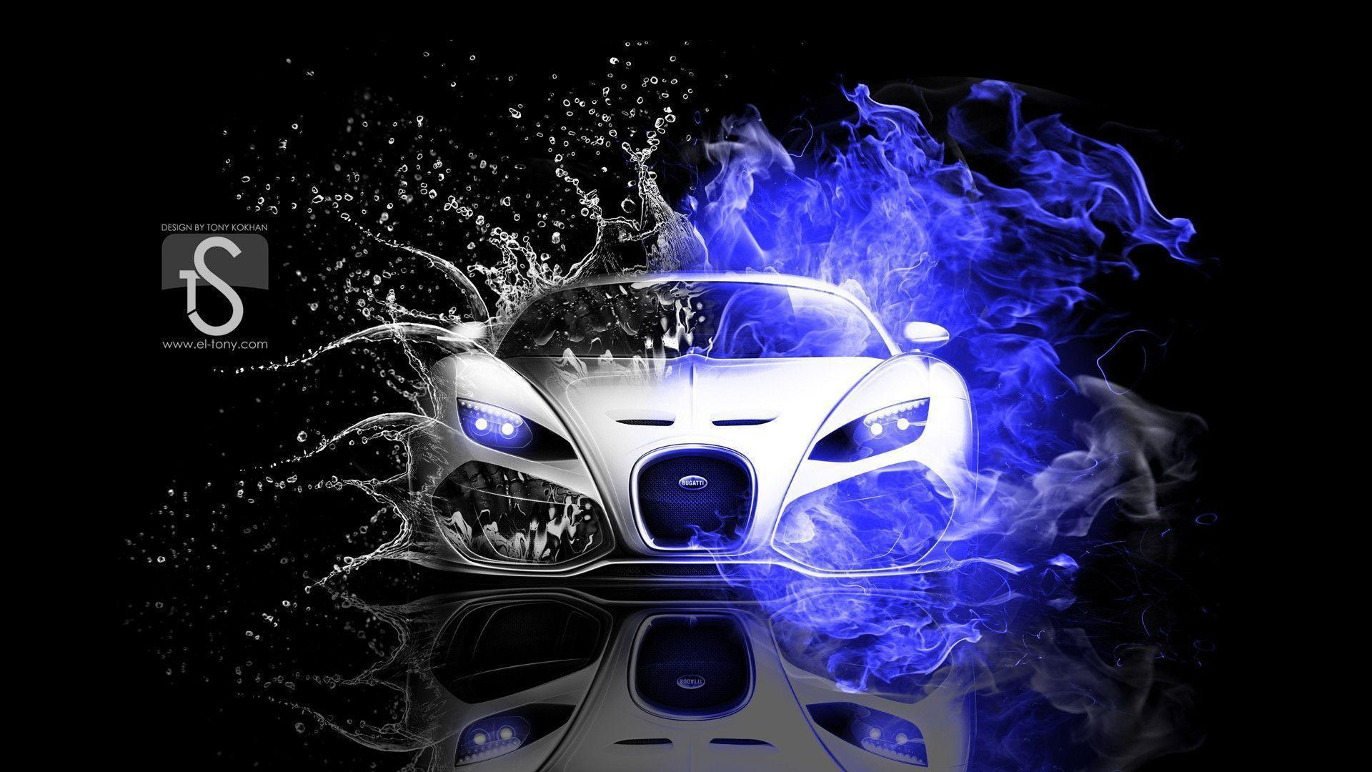 Car HD Wallpapers 1080p Wallpapers