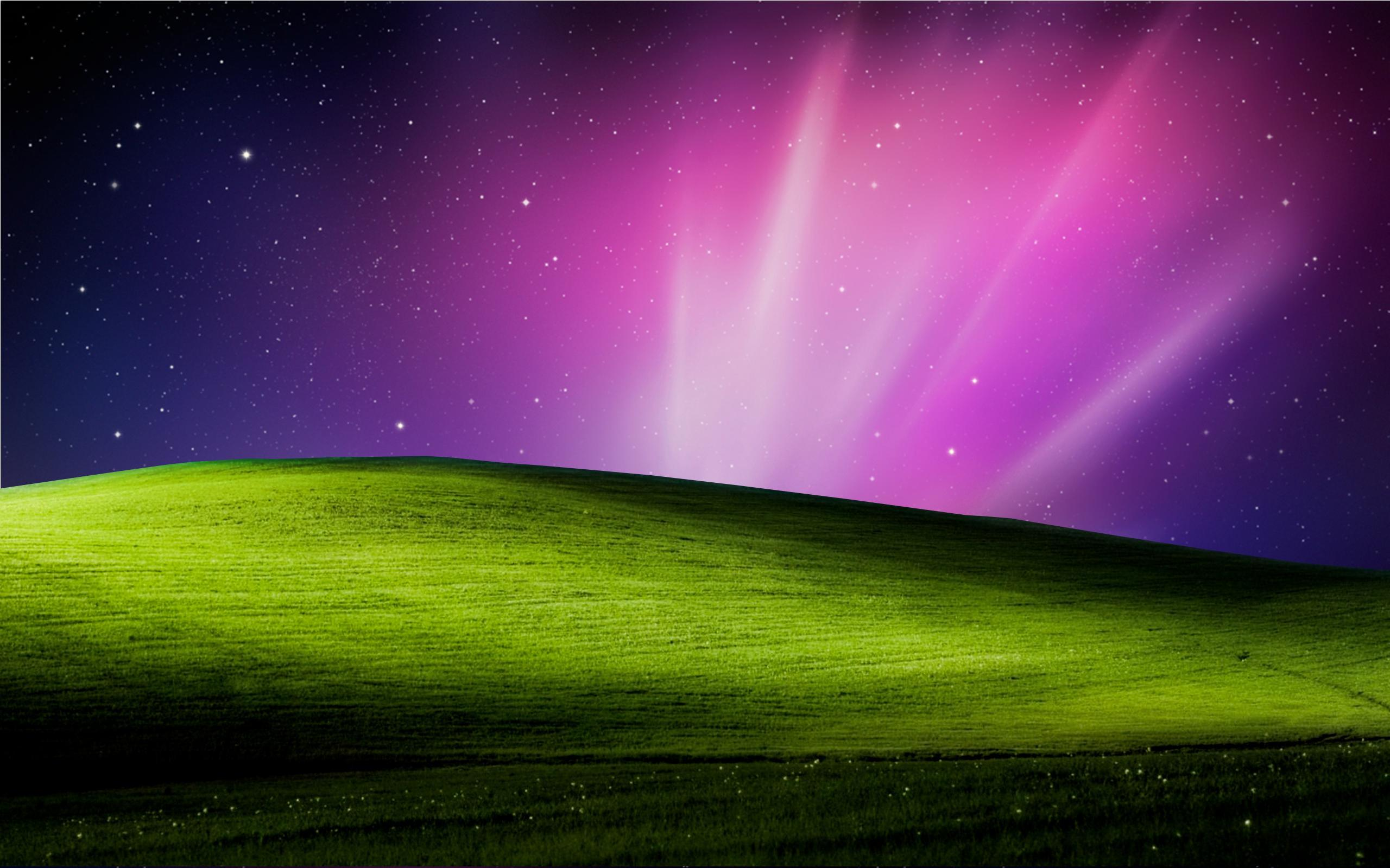 Gorgeous Wallpapers for Your Mac « Storm