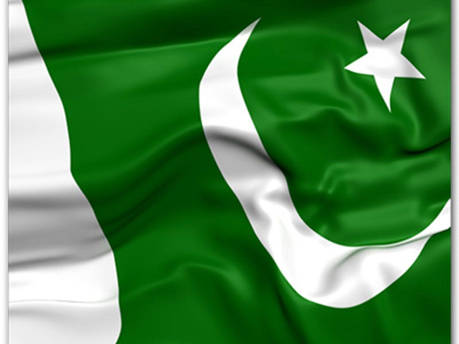 pakistan flag hd wallpapers - photo #8