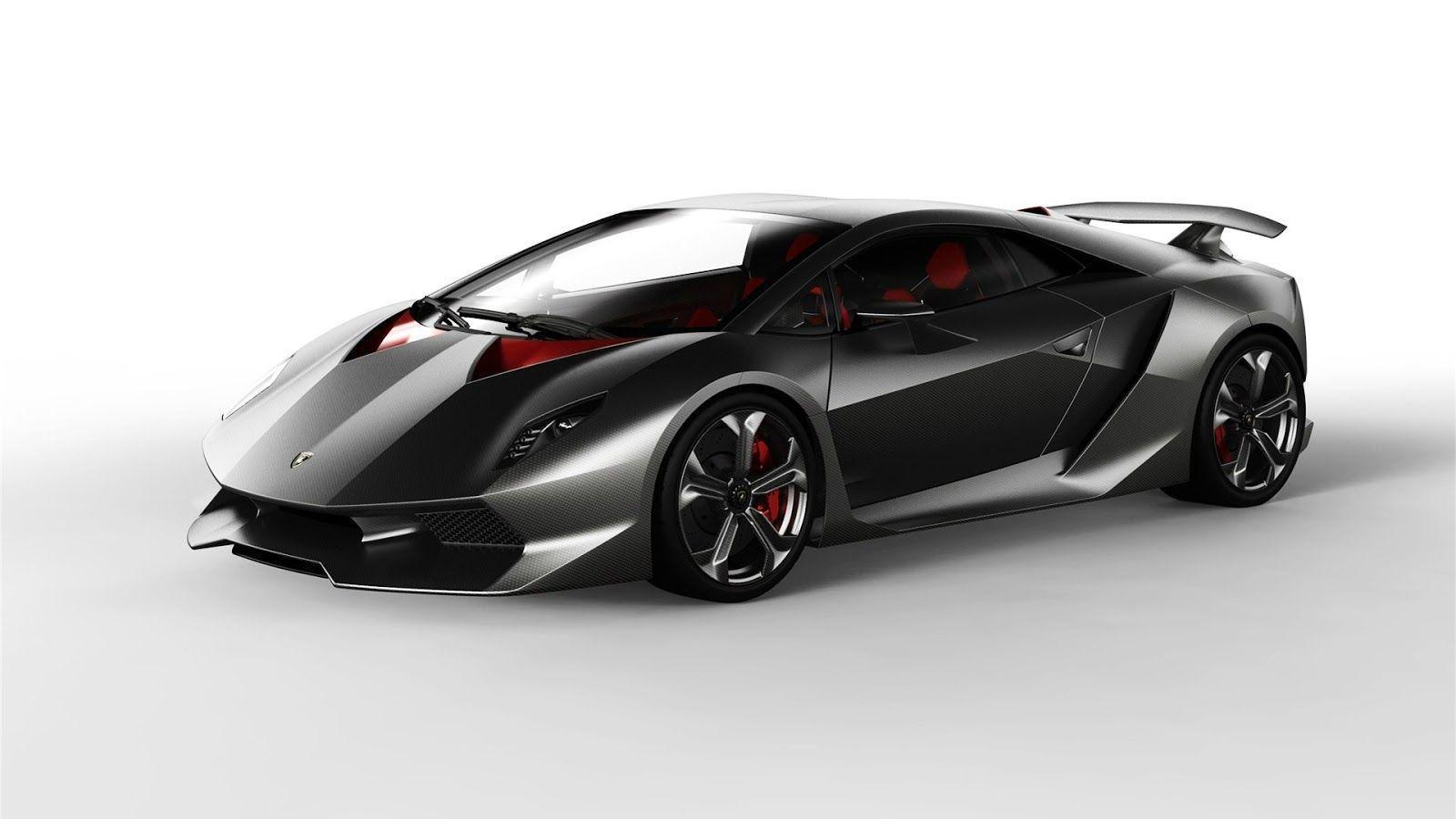 super cool cars wallpapers hd background wallpaper 27 hd - Super Cool Cars Wallpapers Hd