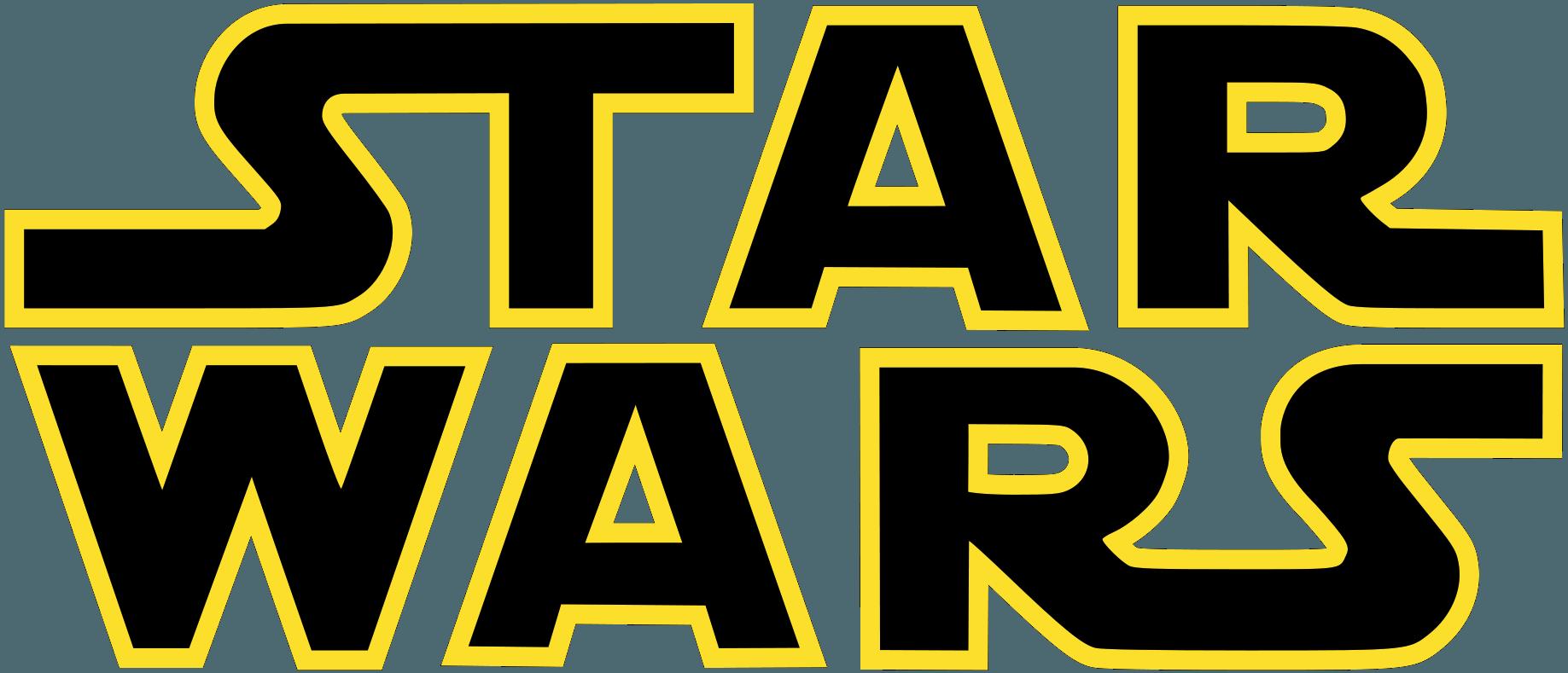 [Cinéma] Quel est votre Star Wars préféré? MSjF3lW