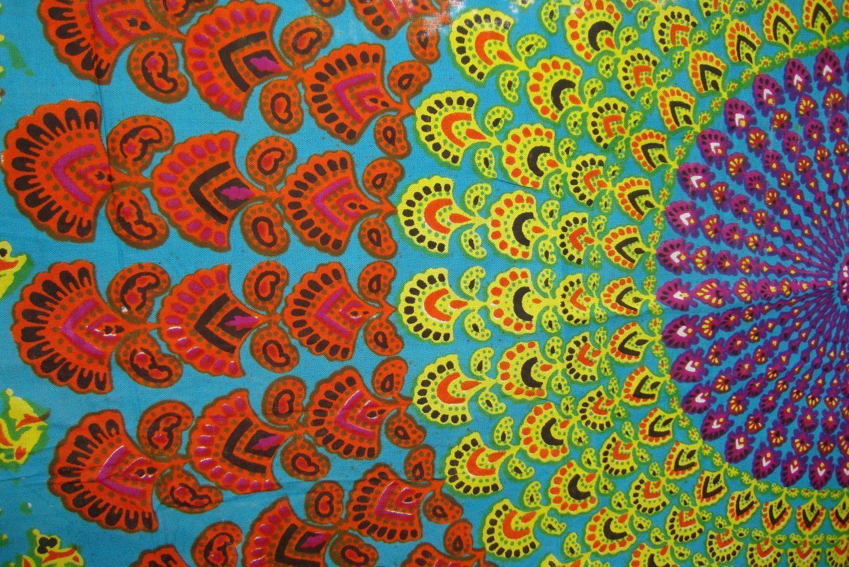 nice pattern wallpaper boho - photo #9