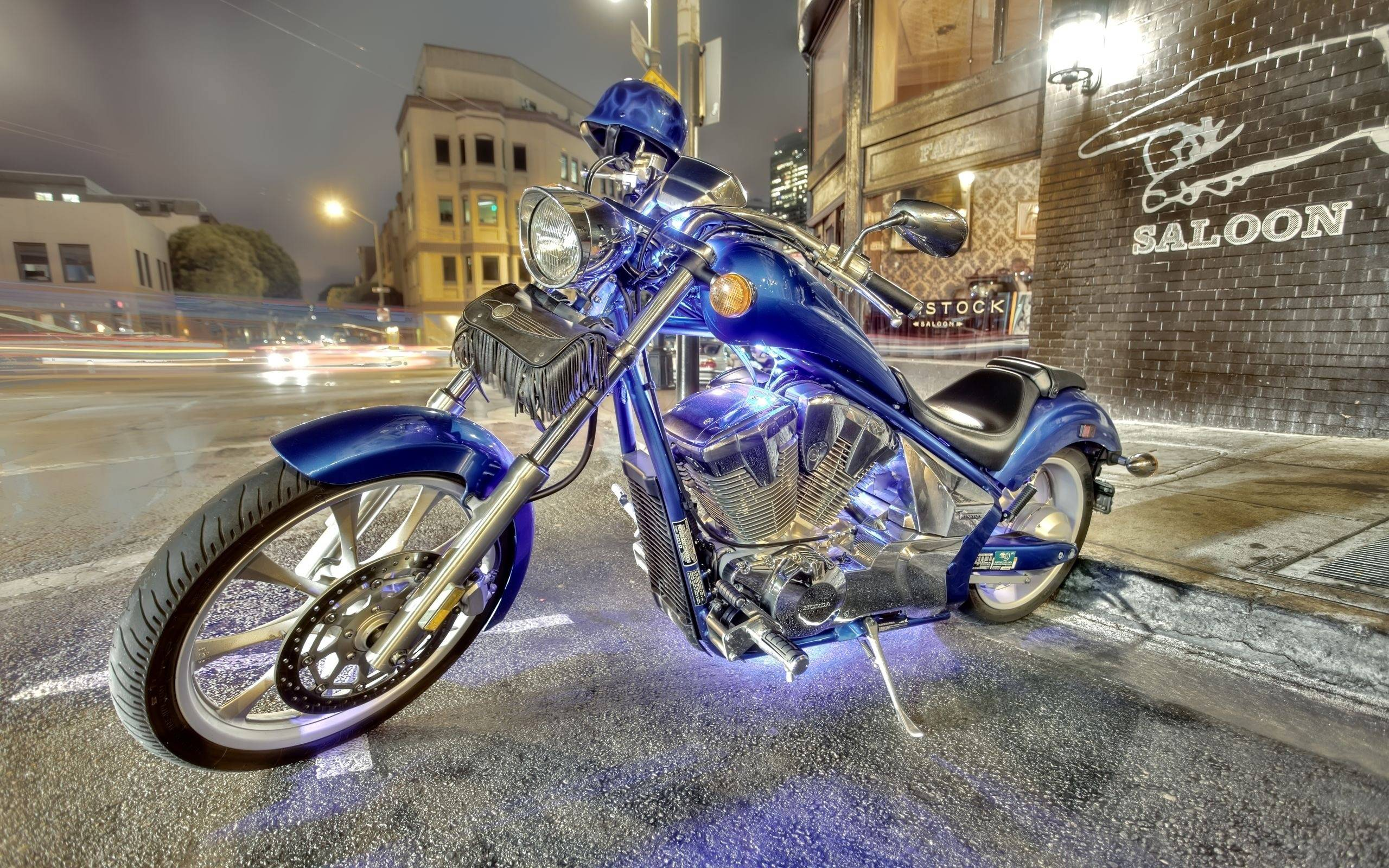 big motorcycles wallpapers - photo #47