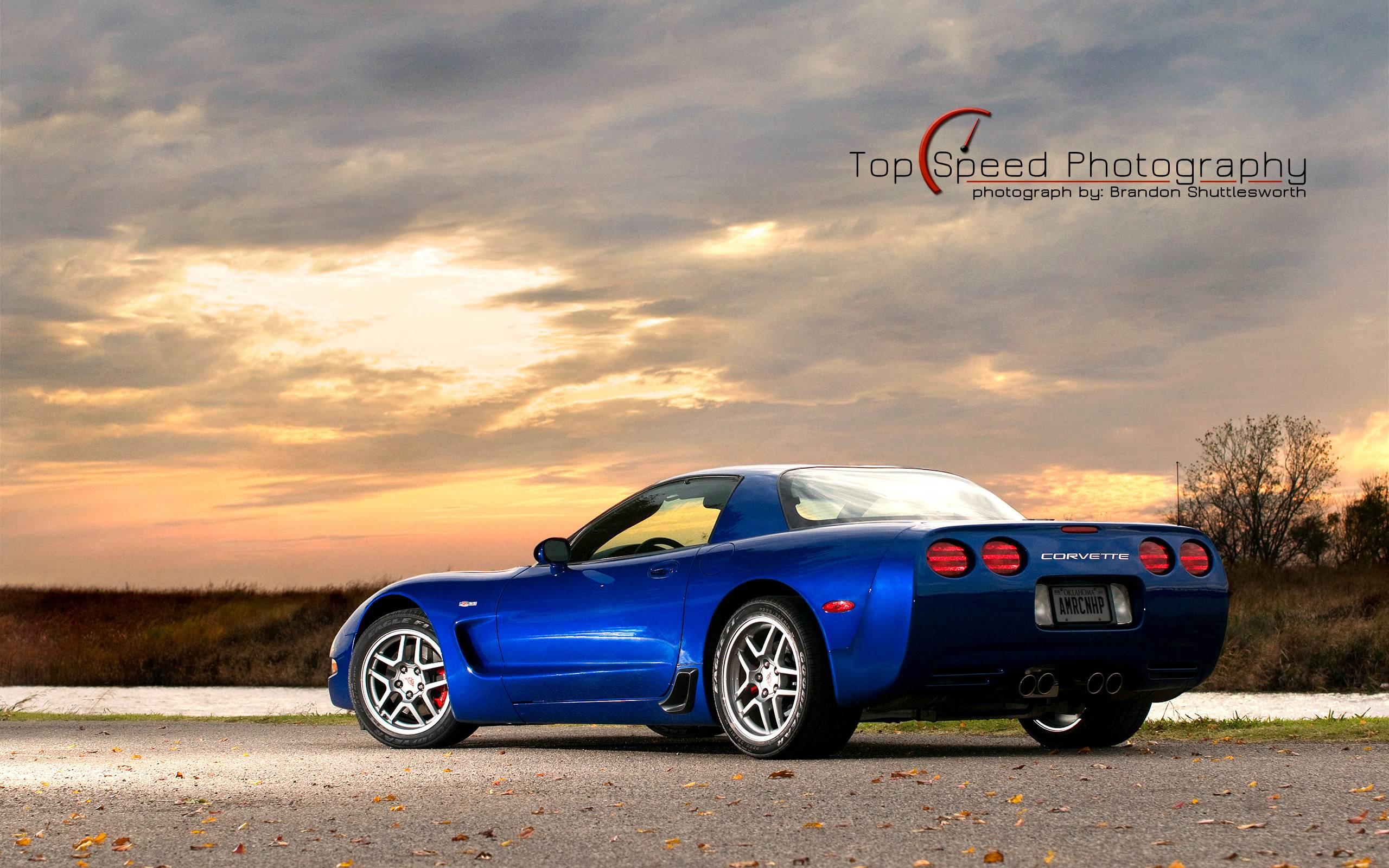 2003 chevrolet corvette wallpaper car wallpapers - Corvette C5 Logo Wallpaper