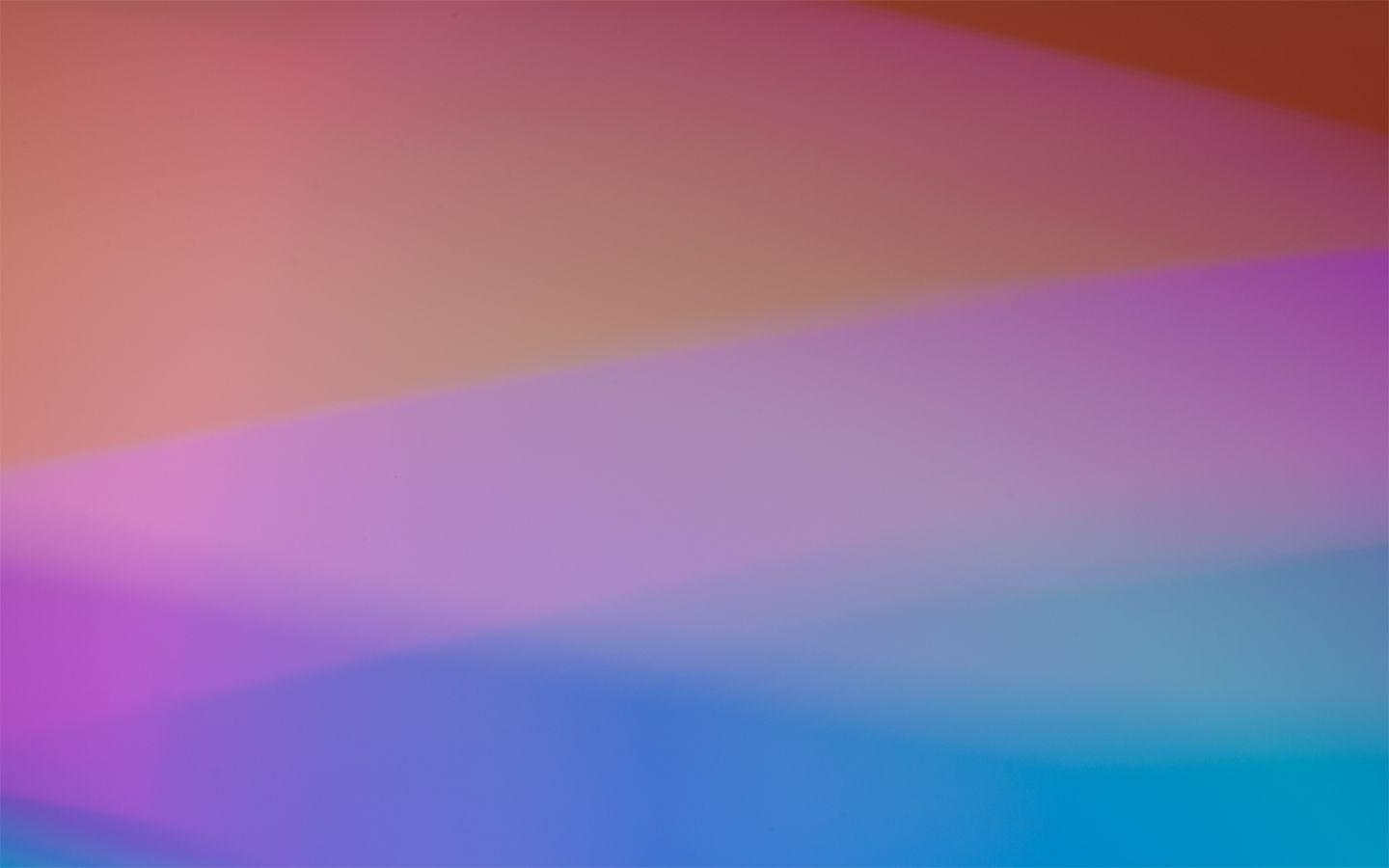 DeviantArt: More Like Simple coloured wallpapers for Macbook Air 13
