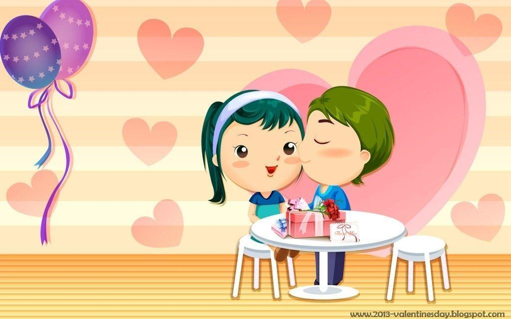 Valentines day Wallpapers for Desktop - HD wallpapers 2013 ...
