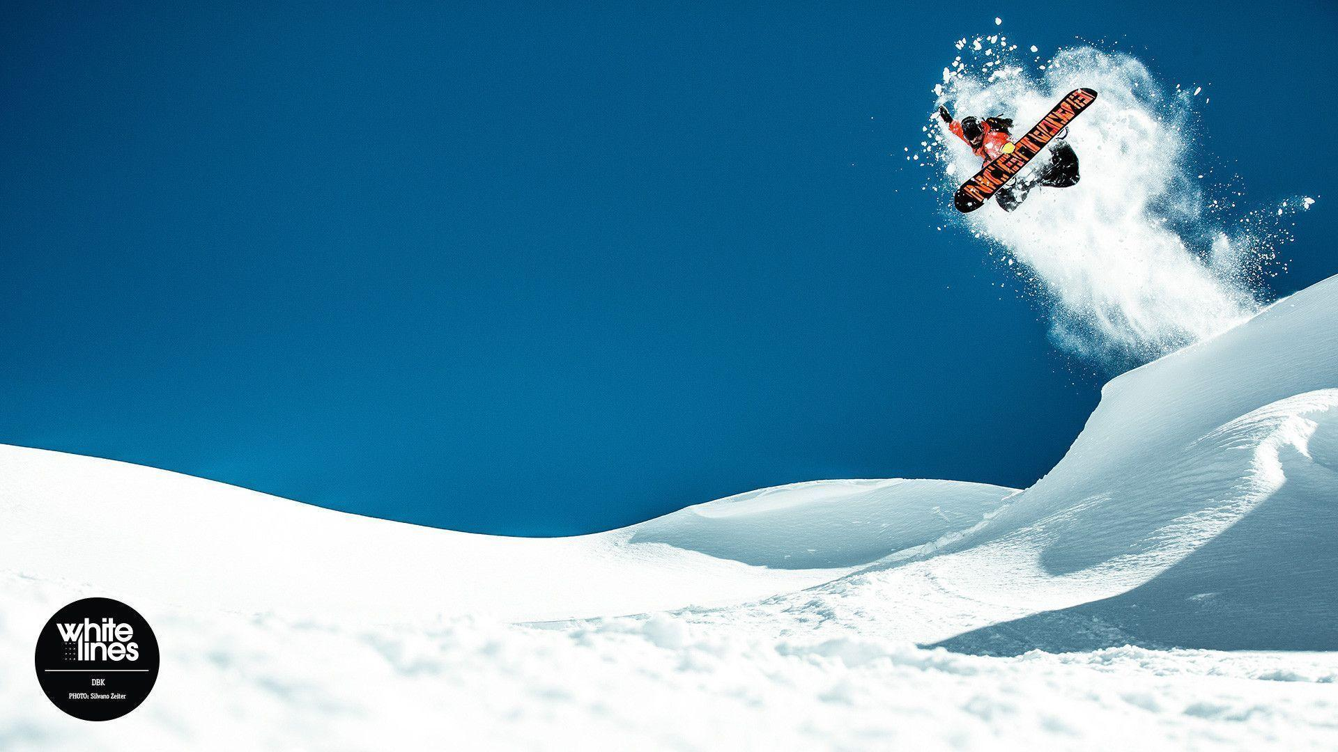 snowboard outdoor wallpaper desktop - photo #38