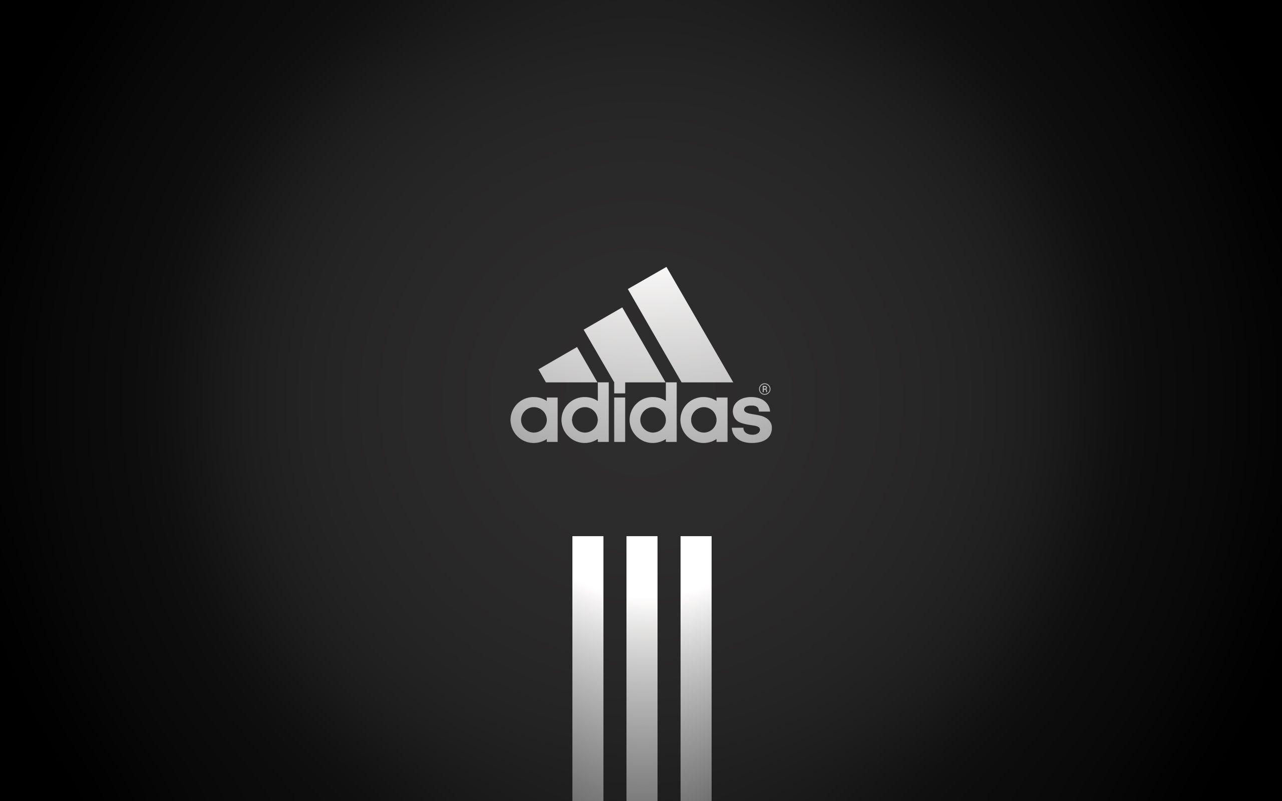 logos adidas en hd