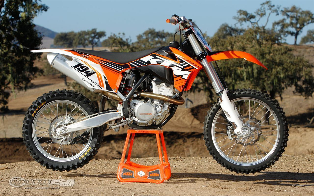 internet tools at dirt bikes u s a Find new and used motorcycles for sale by owner or dealer buy or sell harley-davidson, kawasaki, suzuki, yamaha or honda motorcycles.