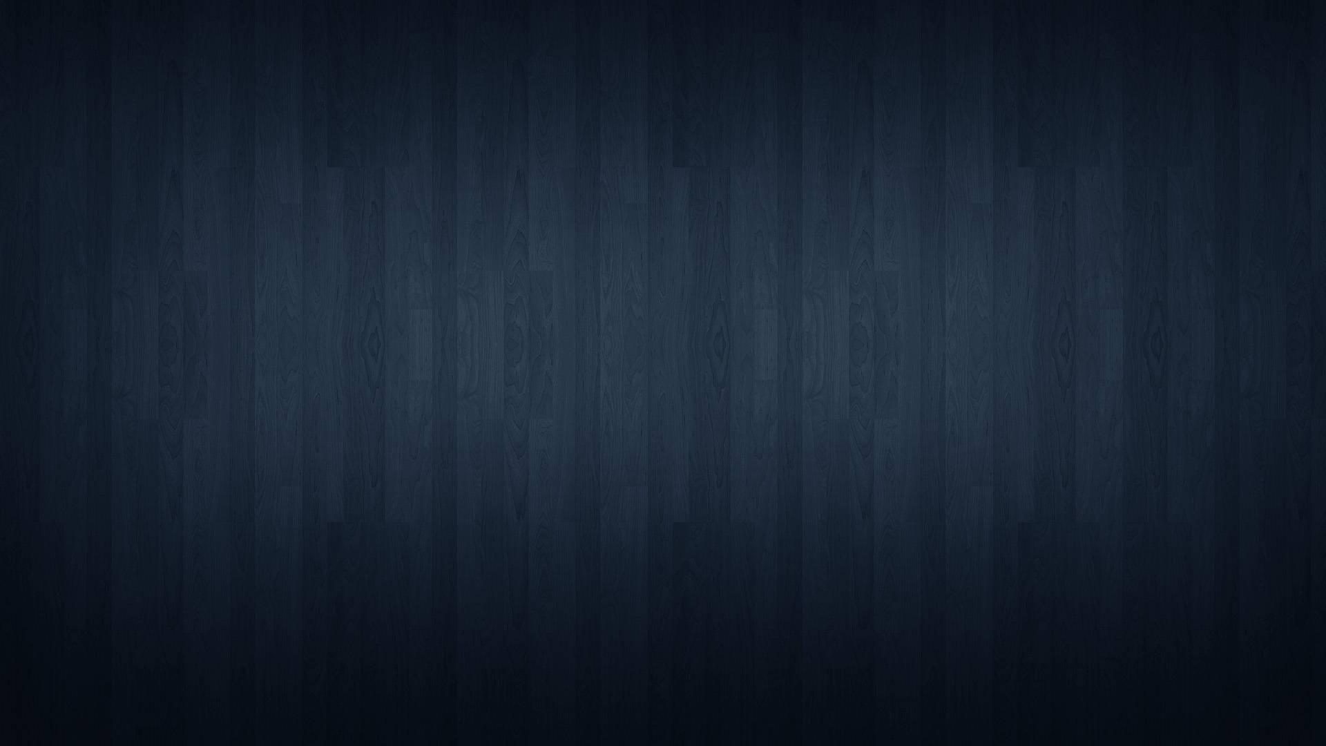 1920x1200 hd wallpaper dark wood - photo #11