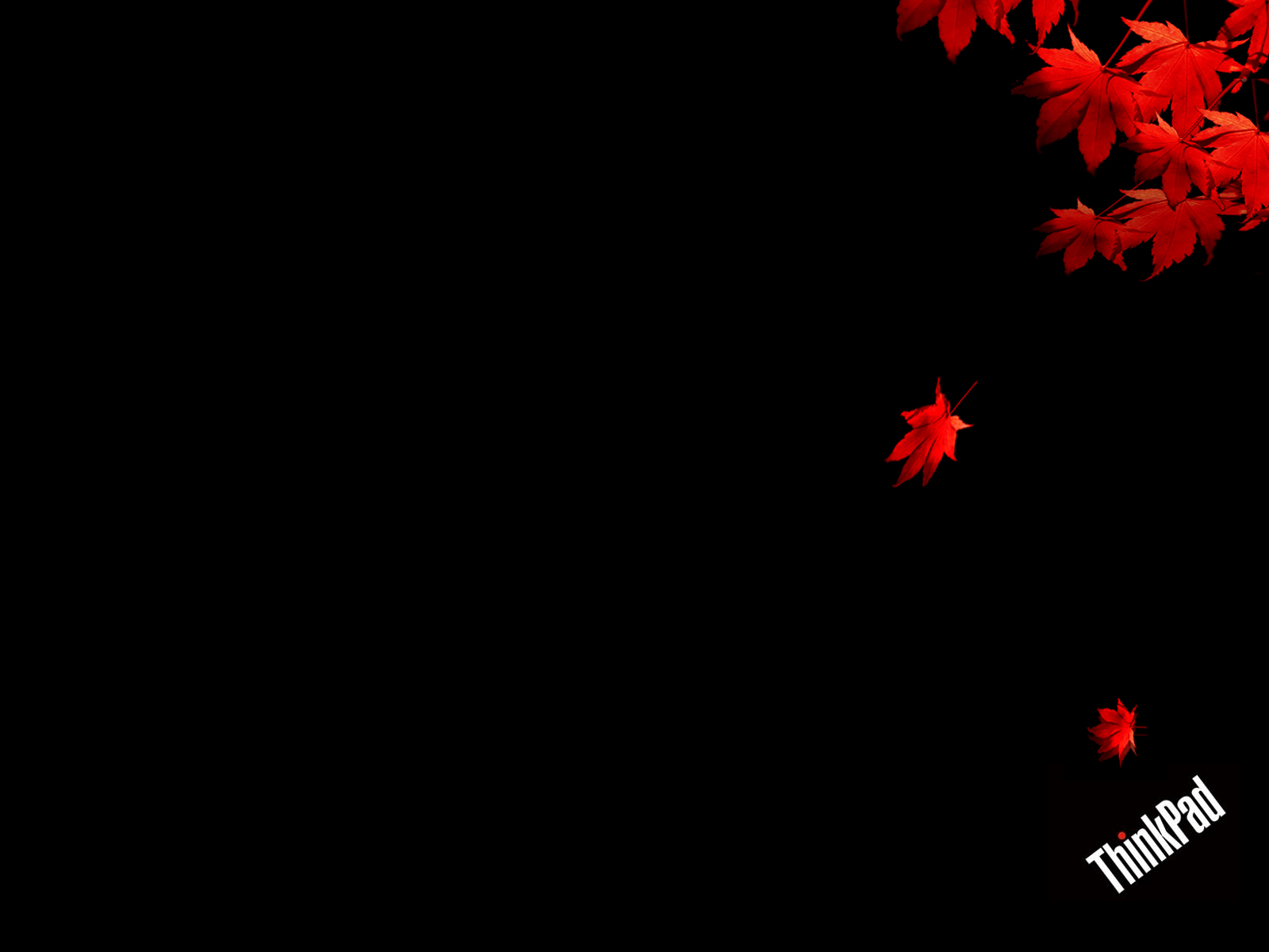 thinkpad wallpapers wallpaper - photo #3