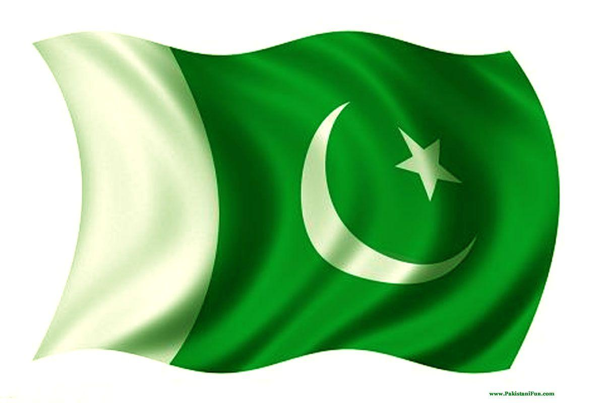 flag of pakistan hd - photo #23