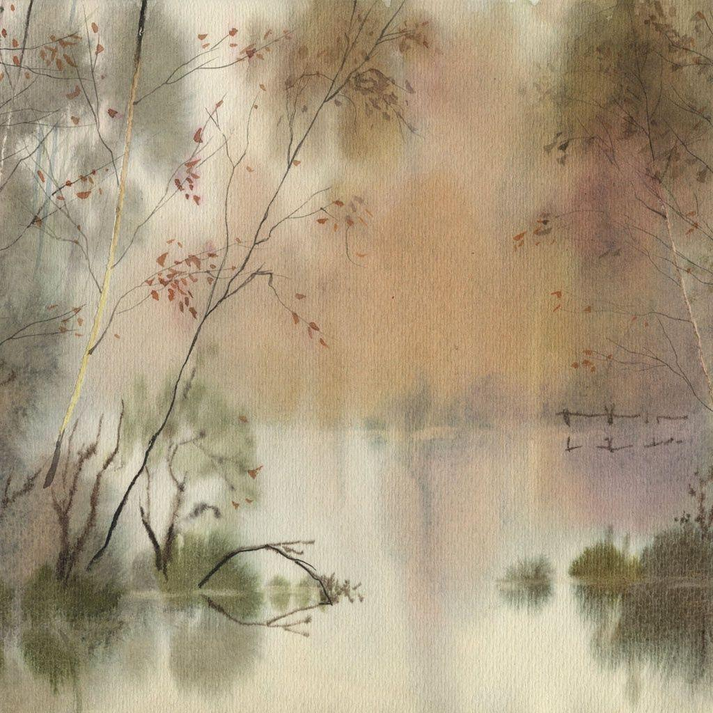 chinese wallpapers wallpaper cave