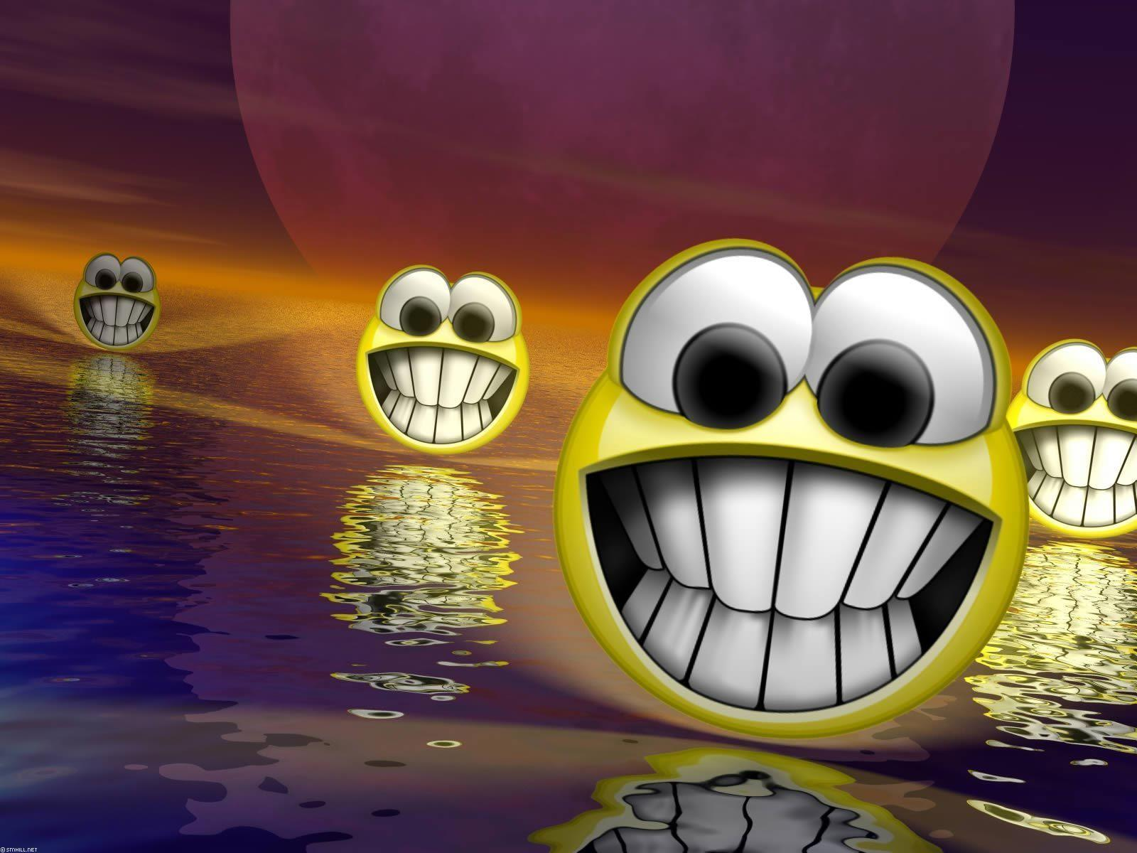 smiley faces wallpapers – 1600×1200 High Definition Wallpapers