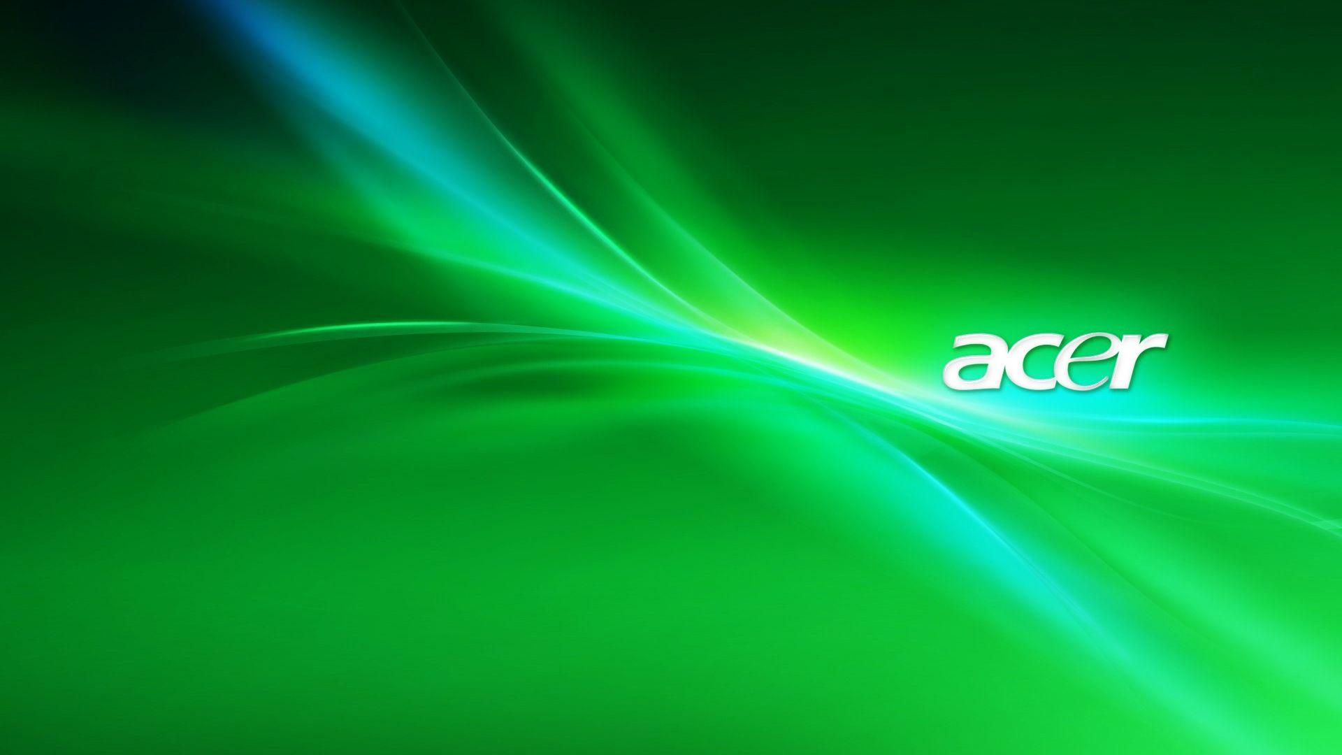 acer wallpapers wallpaper cave