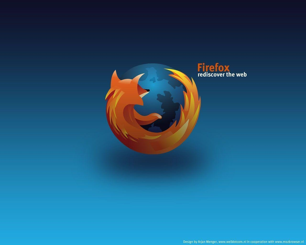 Download Firefox 16 latest version