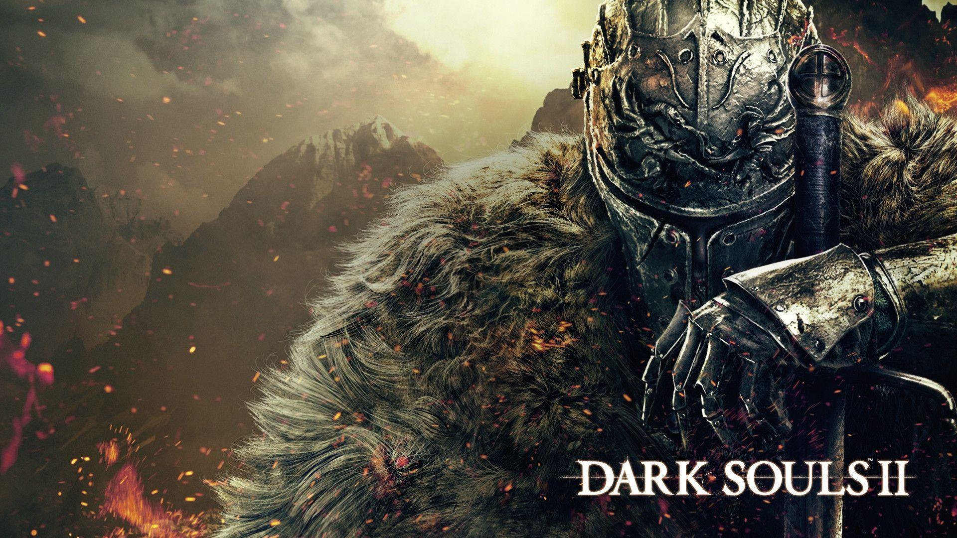 dark souls wallpaper breaking - photo #6
