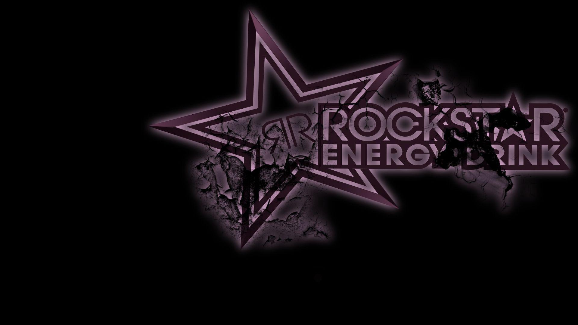 rockstar energy backgrounds wallpaper cave