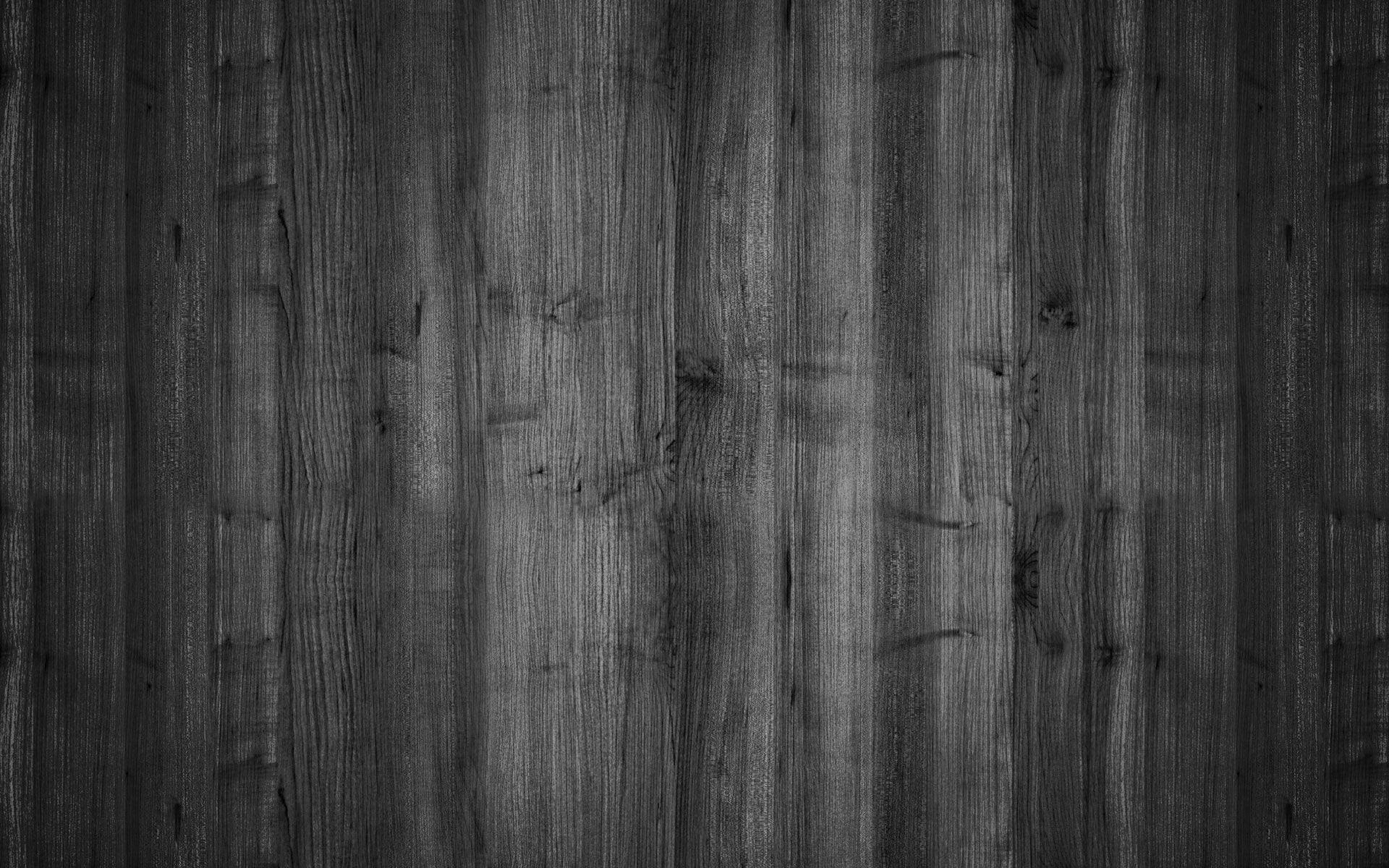 Image For > White Wood Grain Wallpapers