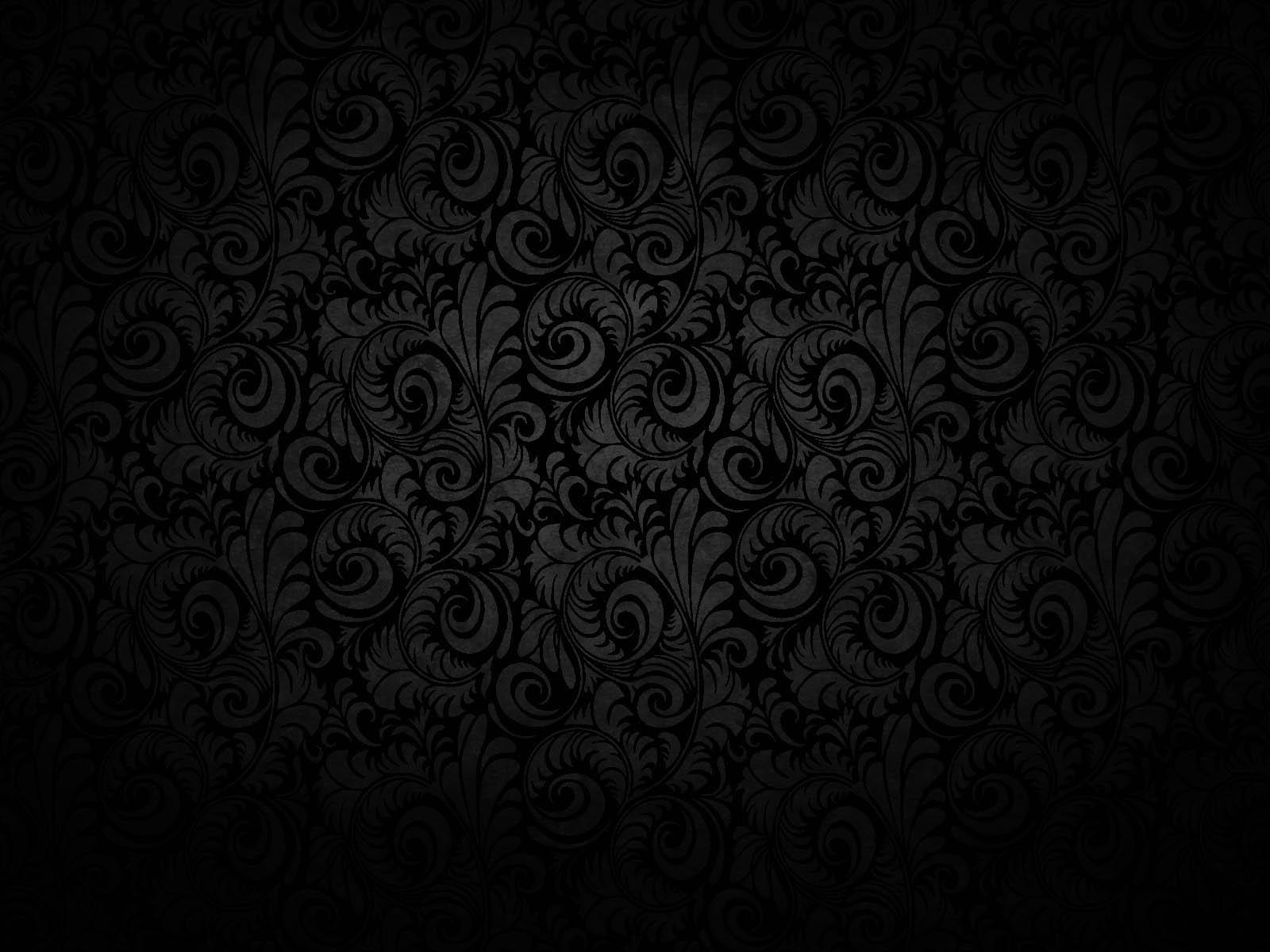 Pattern Desktop Backgrounds Wallpaper Cave