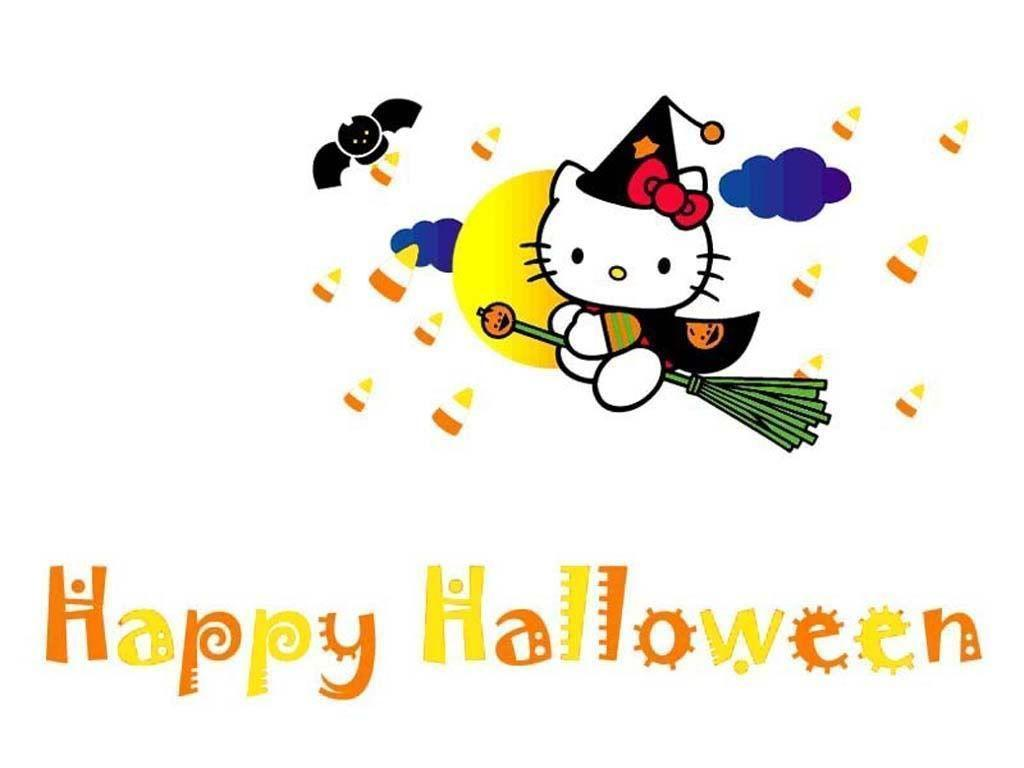 Simple Wallpaper Hello Kitty Holiday - mb1n7QD  Pictures_119198.jpg