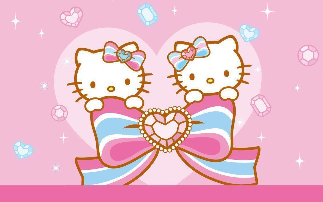 Download Wallpaper Hello Kitty Glitter - mb4kUEE  Photograph_561785.jpg