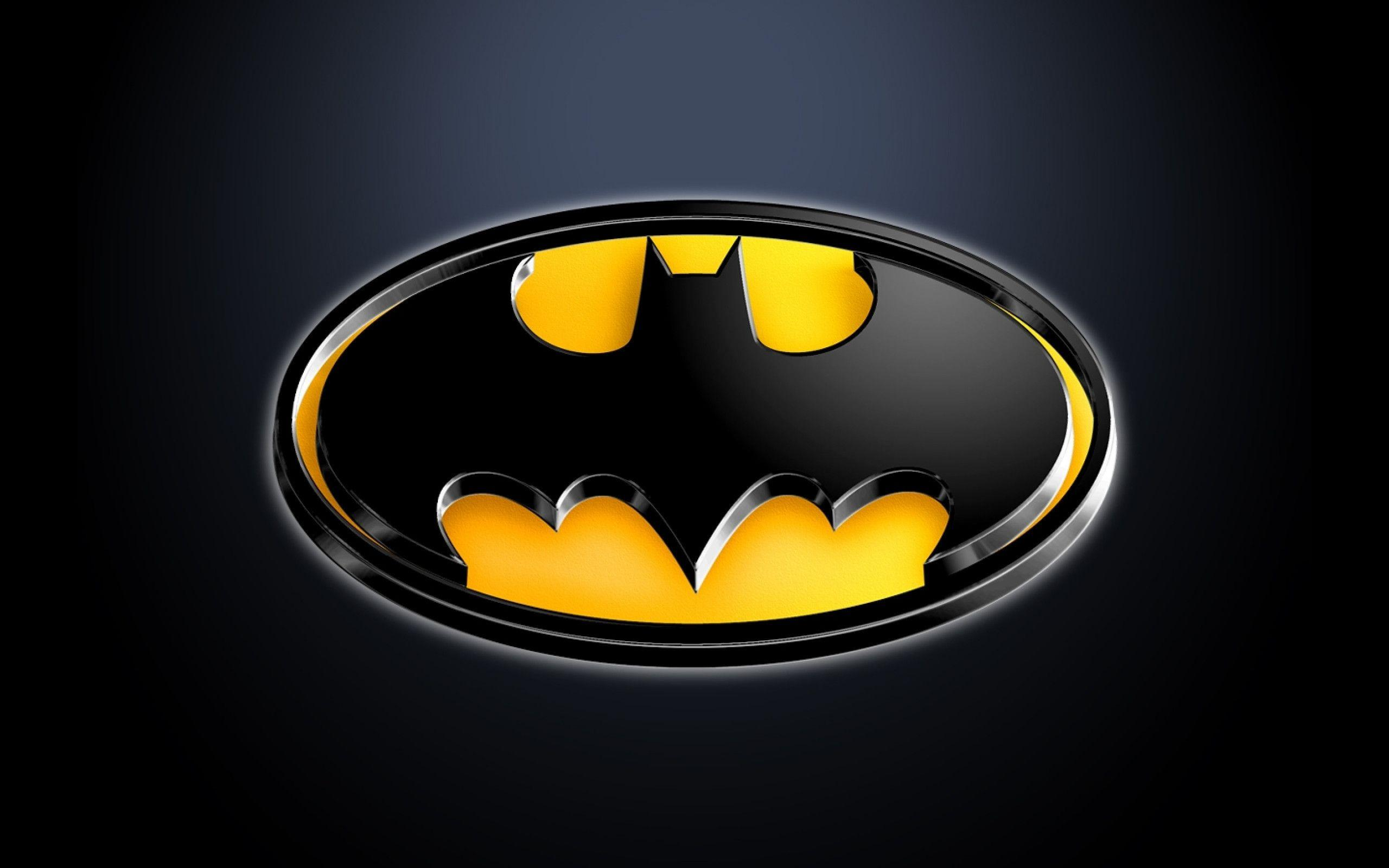 batman computer wallpapers desktop backgrounds 2560x1600 id 238216