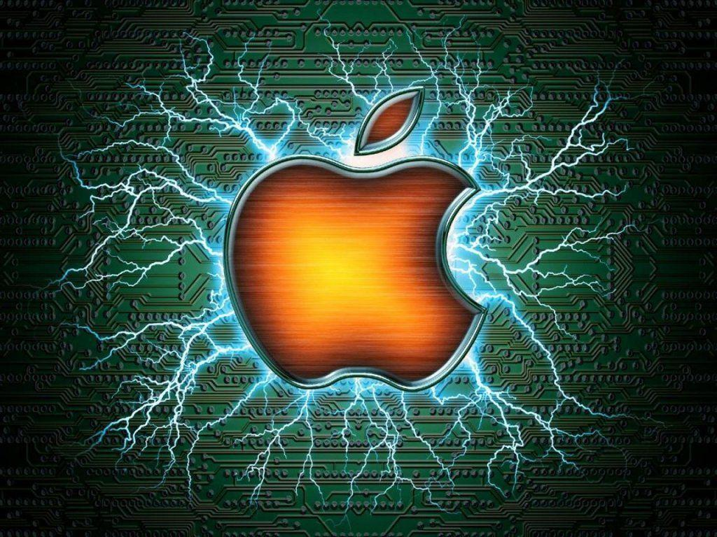 Cool backgrounds mac apple backgrounds wallpapers hd wallpapers hd
