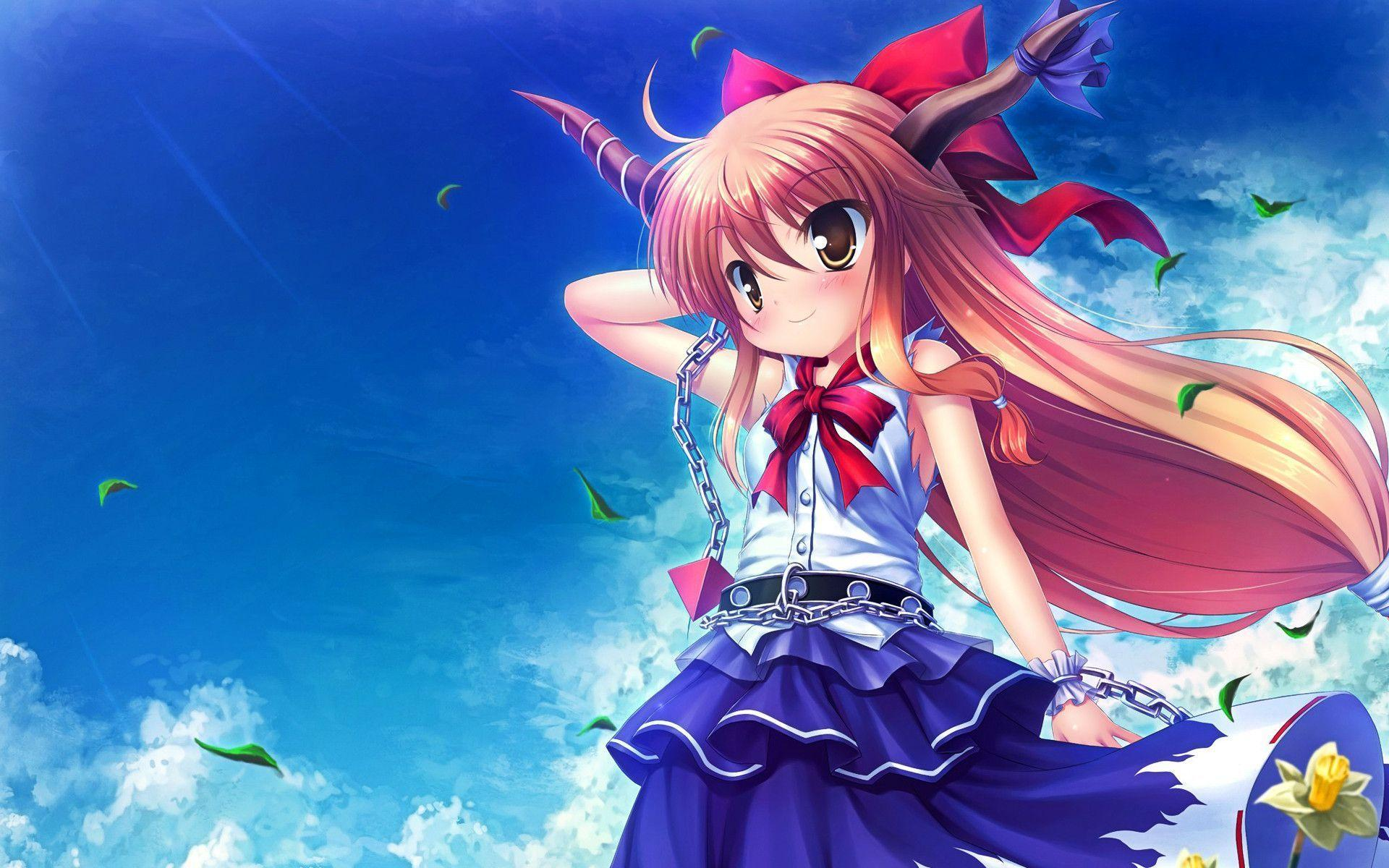 cartoon wallpapers anime wallpaper - photo #29