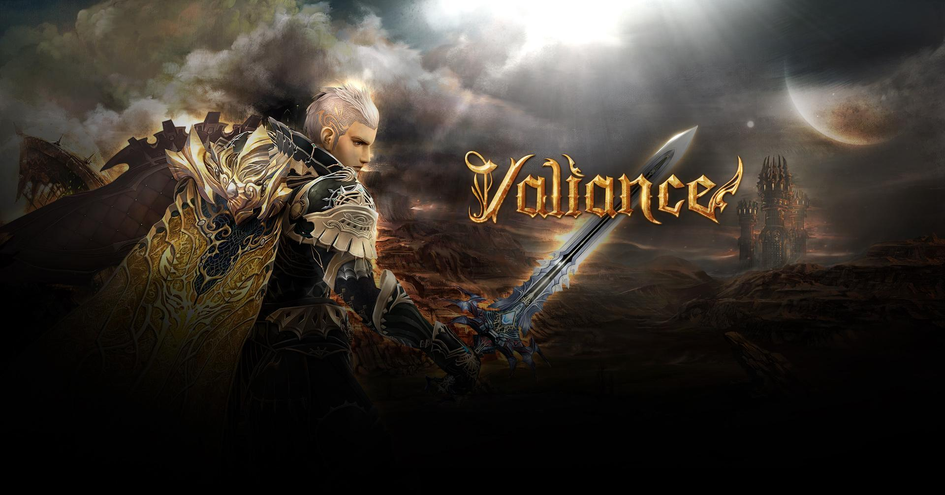 lineage 2 forums: