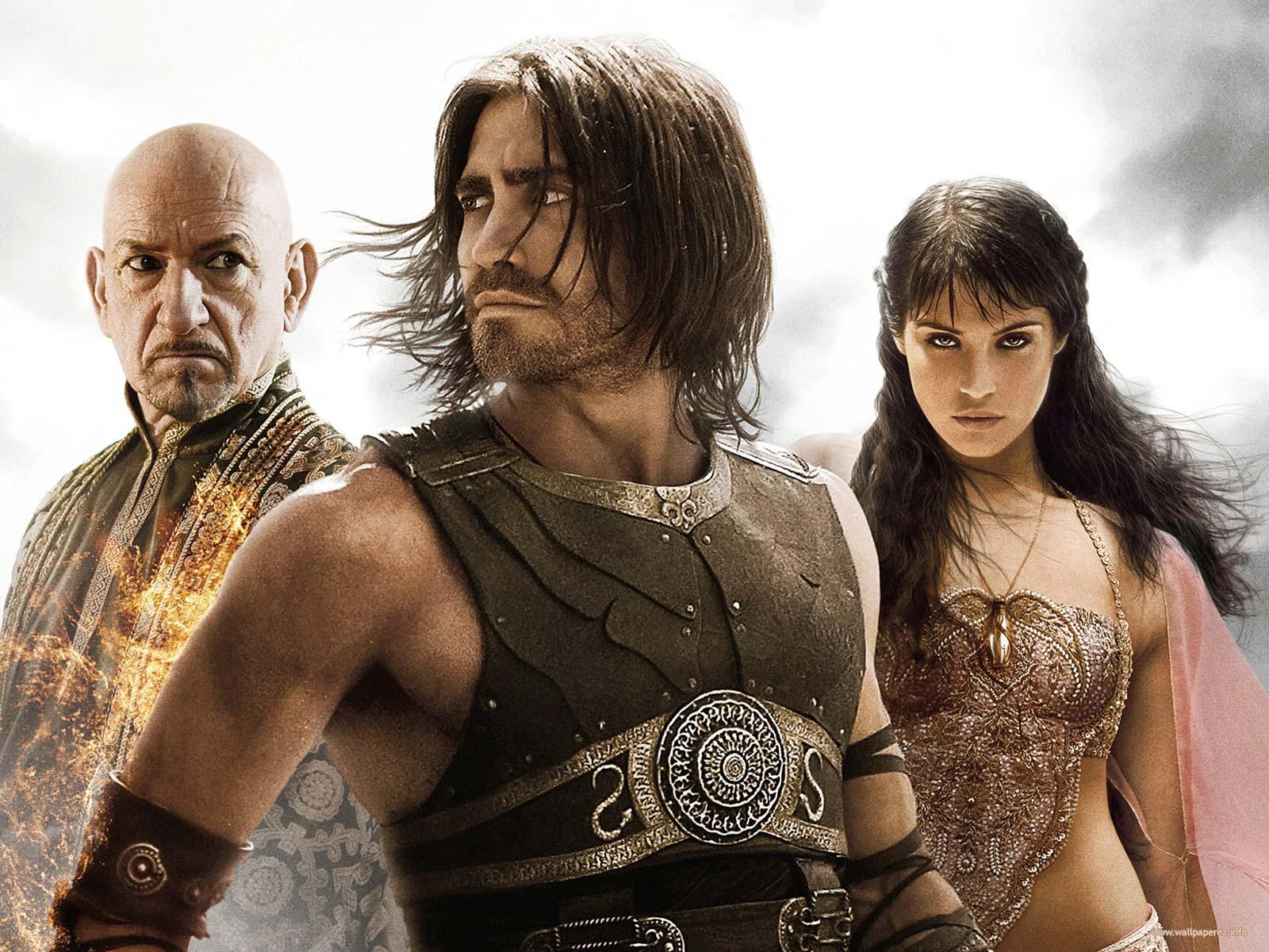 Amazing Wallpaper Movie Prince Persia - mgU2RkA  Photograph_108792.jpg