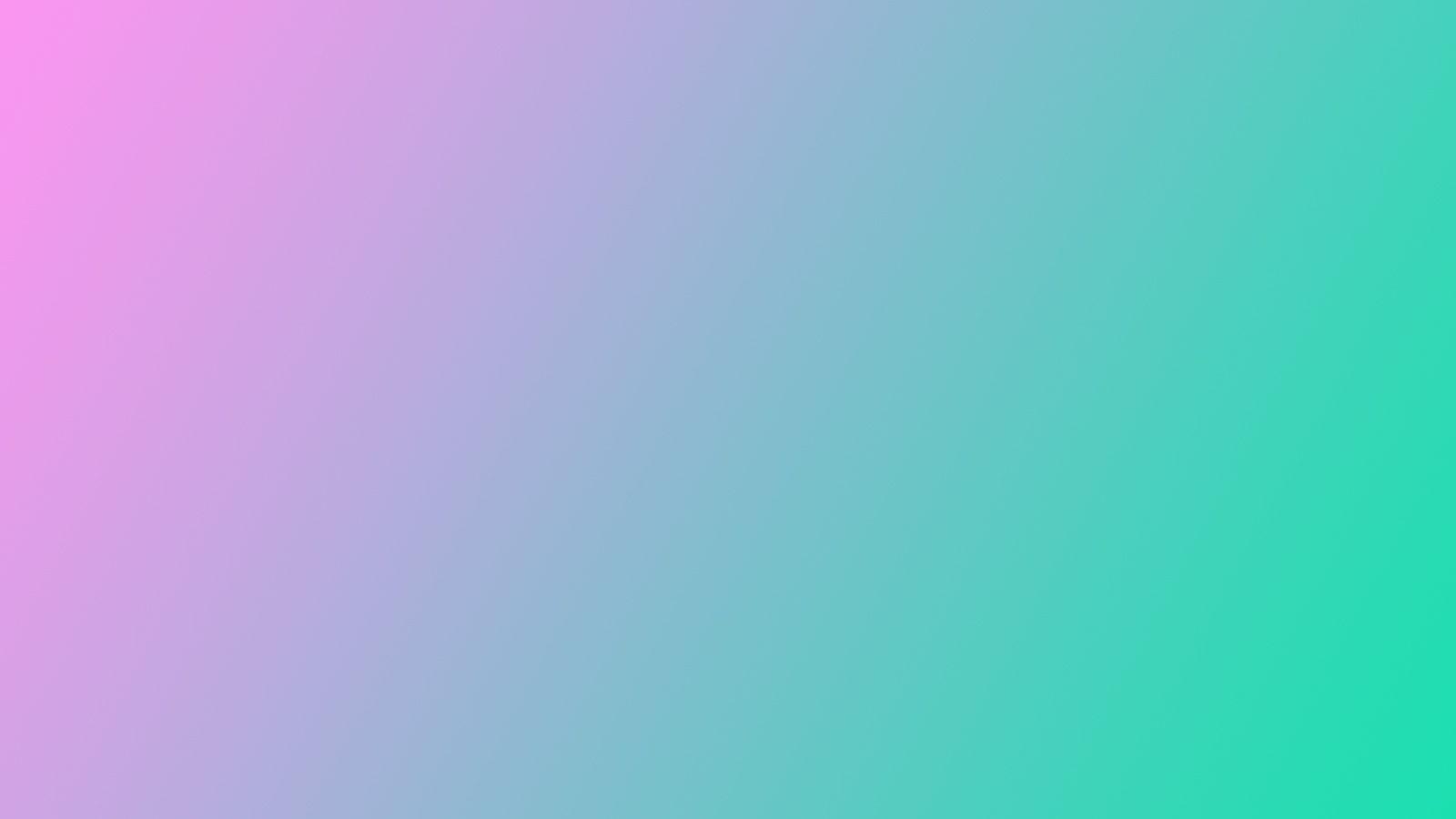 Pastel Backgrounds Image - Wallpaper Cave