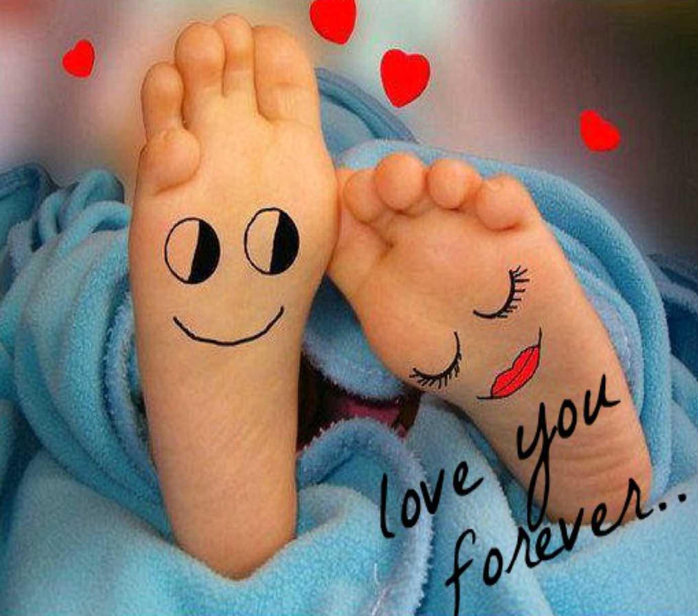 Wallpaper Love Heart Free Download 14198 Hd Wallpapers In N