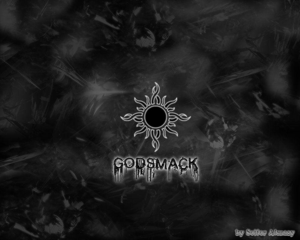 Image Result For Godsmack Wallpaper