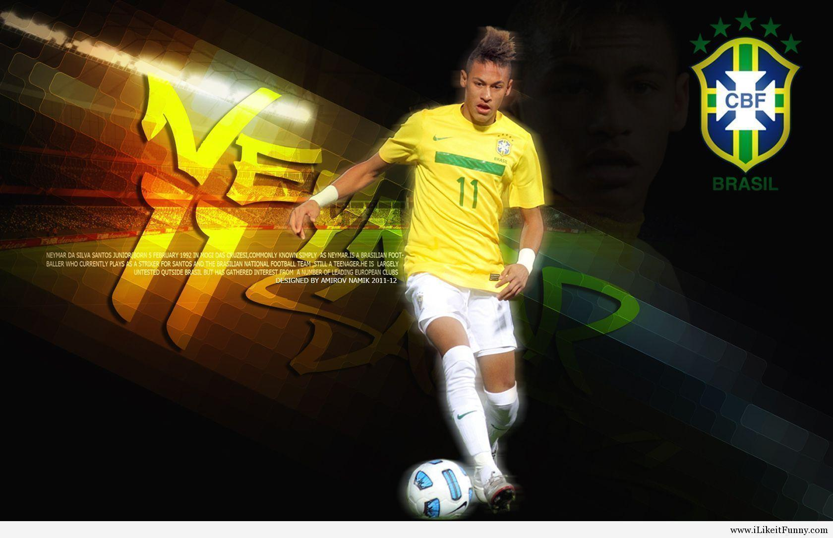 neymar backgrounds brazil flag 2015 - wallpaper cave