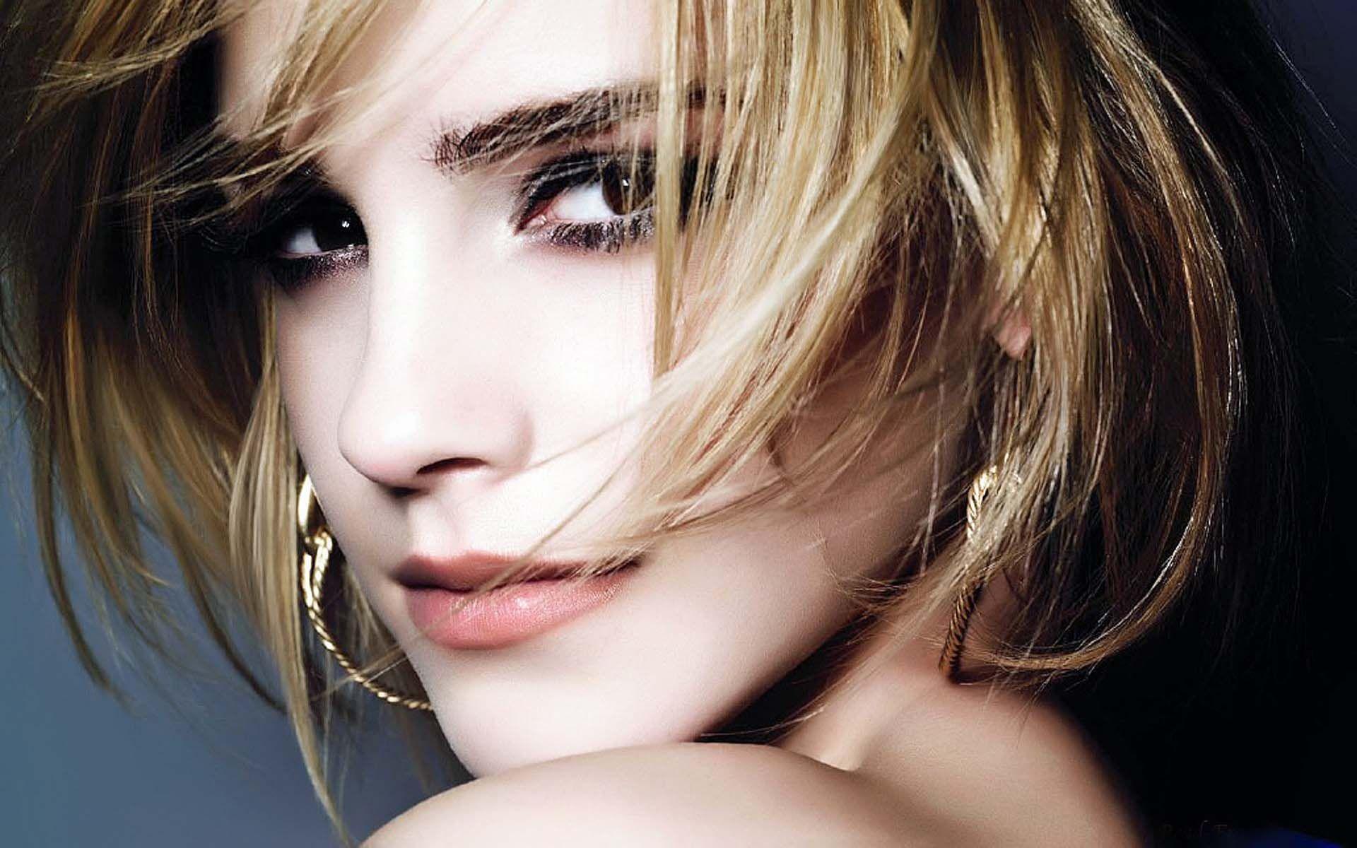 Emma Watson 2015 Wallp... Emma Watson
