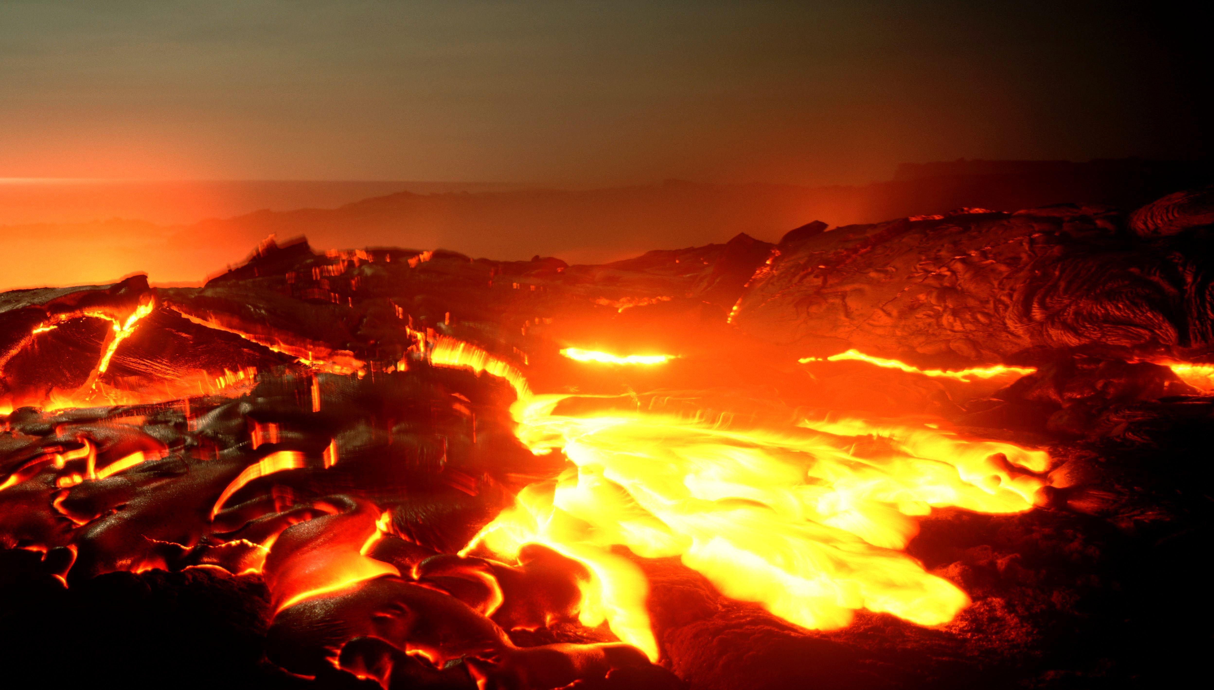 lava wallpaper - photo #15