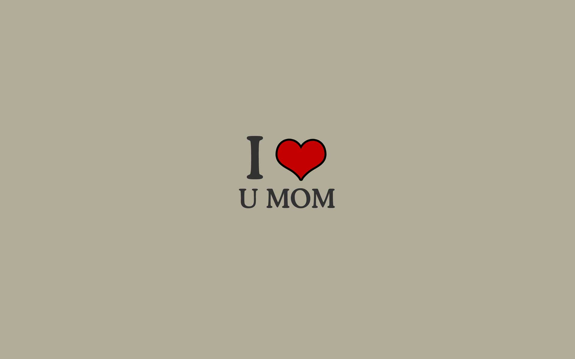 i love you mom wallpapers wallpaper cave