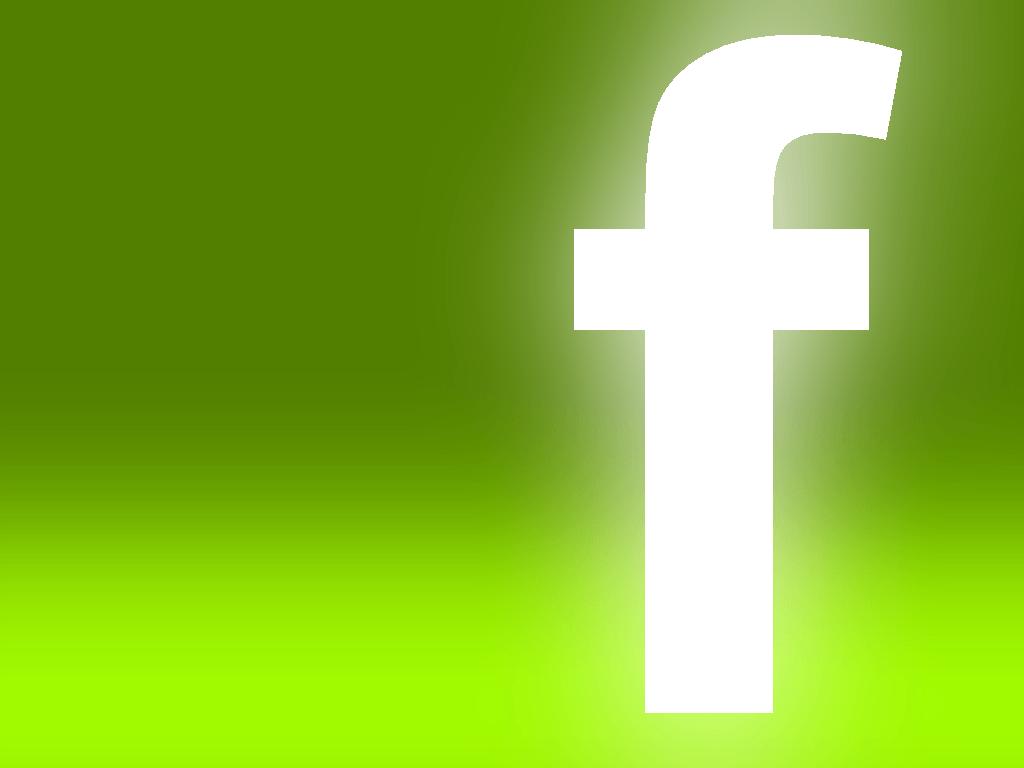 how to send facebook paage to desktop