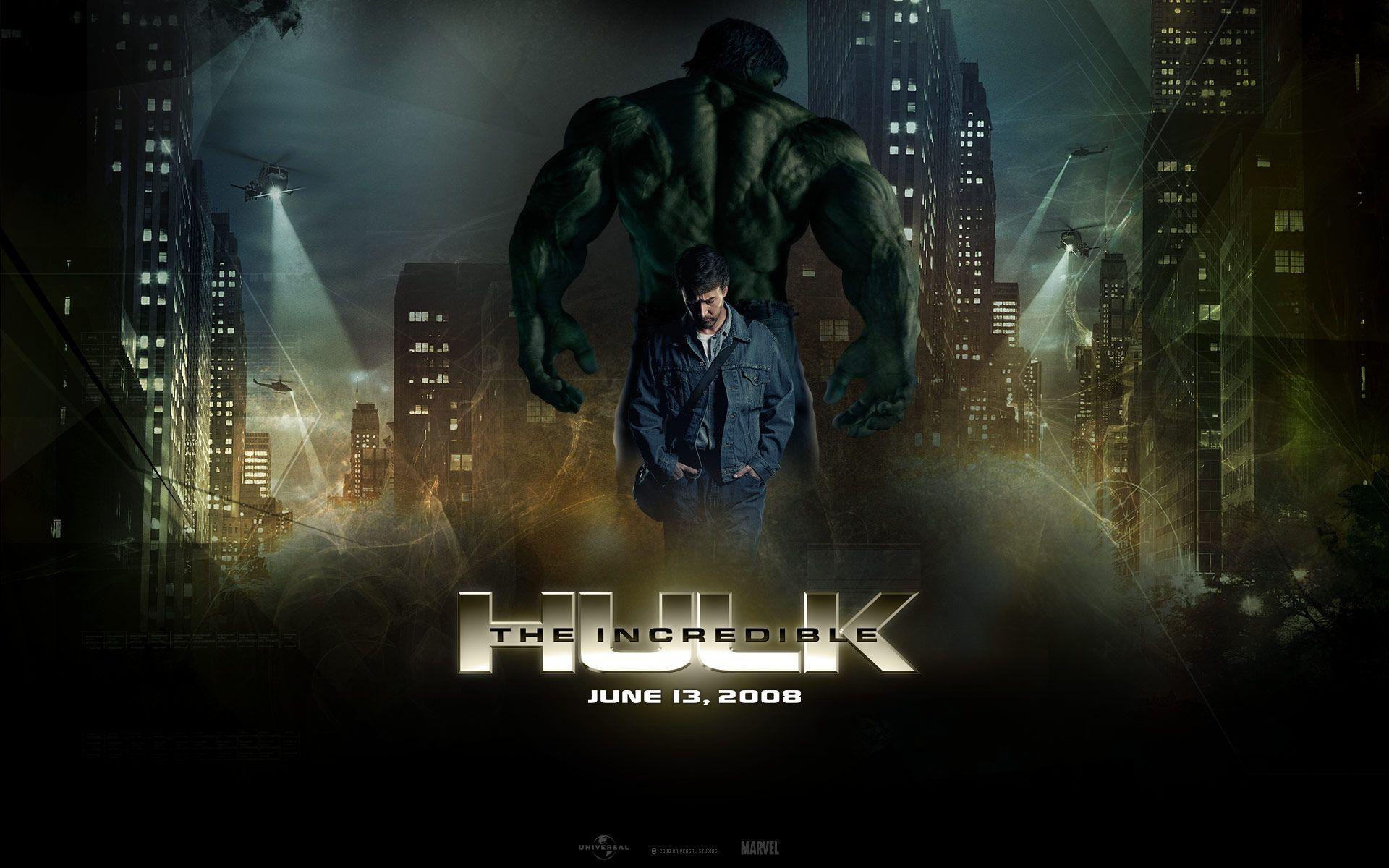 Hulk Wallpapers - Full HD wallpaper search - page 2