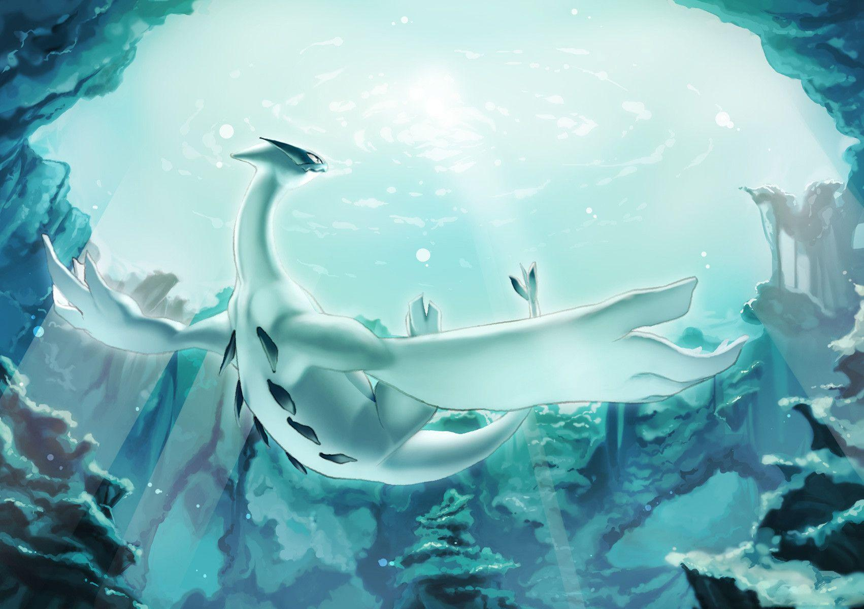 Best Nature For Glaceon Soul Silver